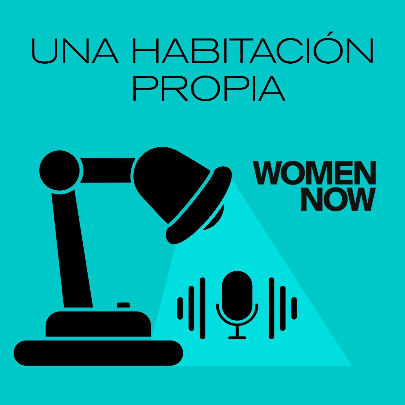 Gloria Steinem, la feminista más famosa del mundo