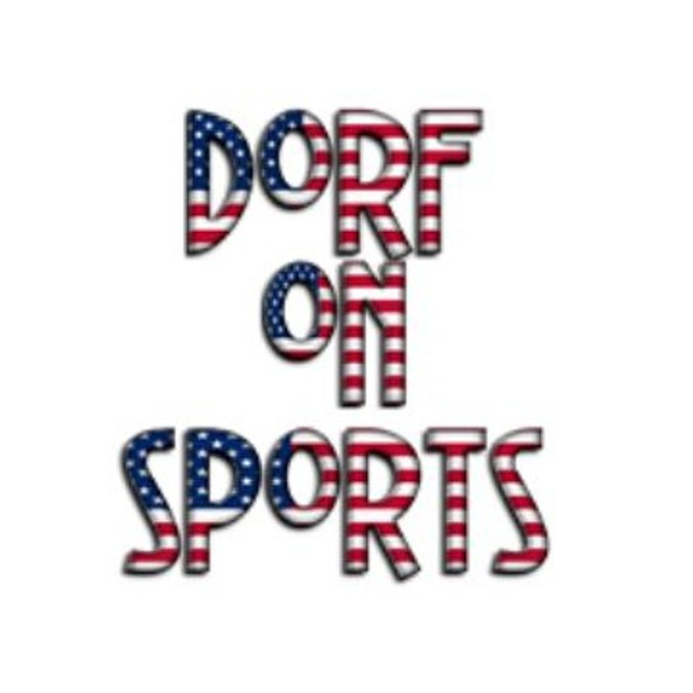 Heartland Newsfeed Radio Network: Sports Byline Sunday/Dorf On Sports (July 21, 2019)