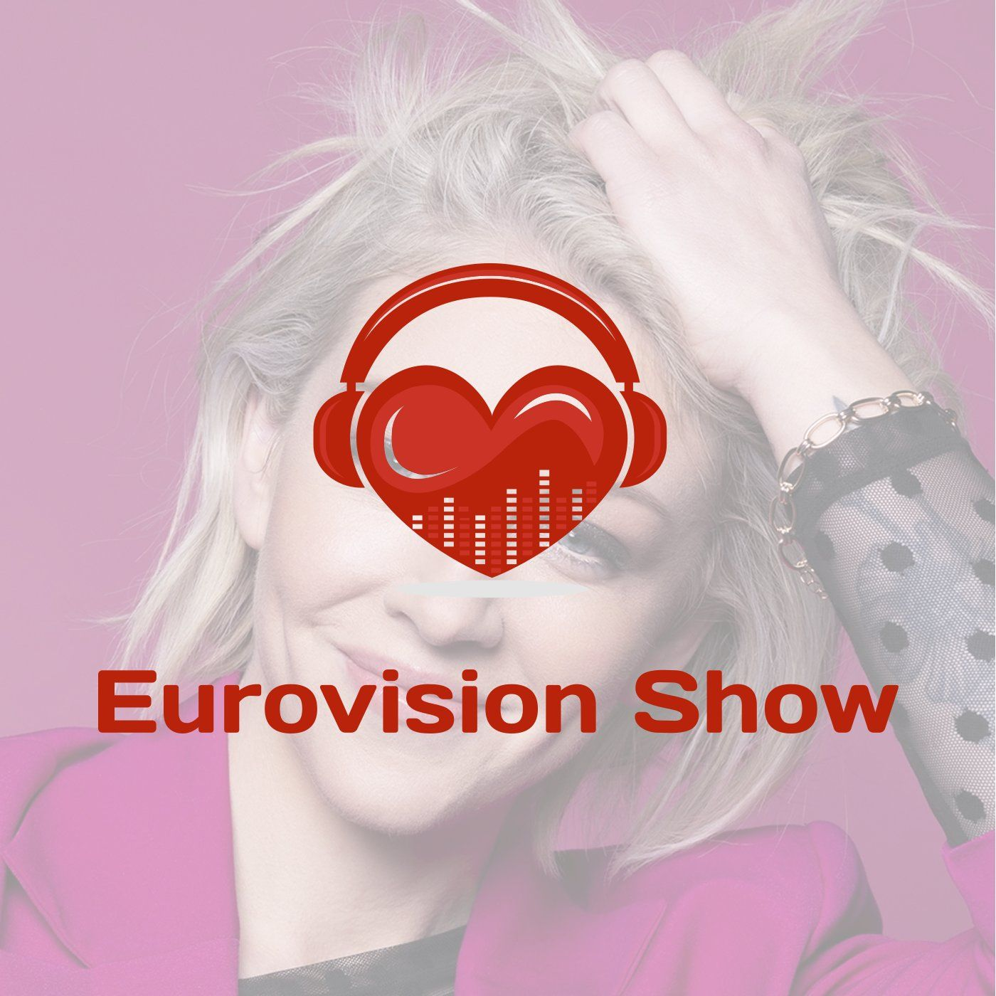 Eurovision Show #035