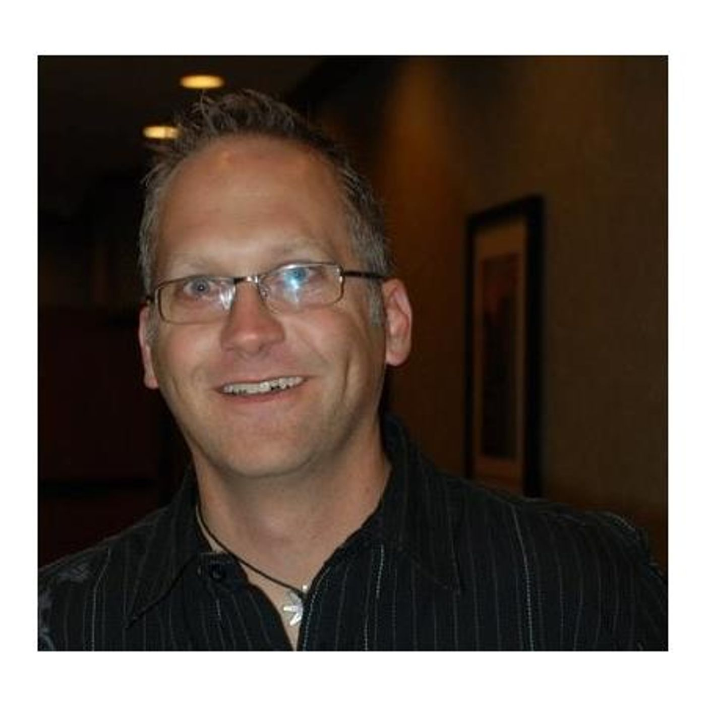 Mental Health News Radio - Navigating The World of Addiction: Lifted From The Rut with Rob Lohman