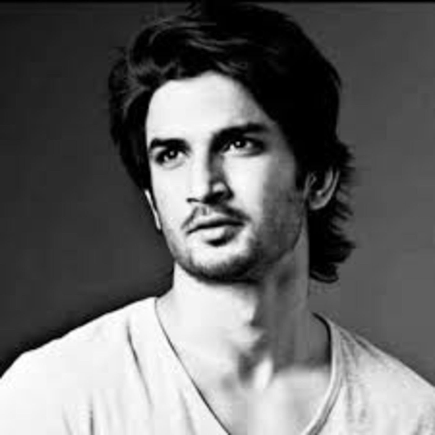 How NCB's 12,000-page charge-sheet in the Sushant Singh Rajput death case can reveal a lot on the drug menace in Bollywood