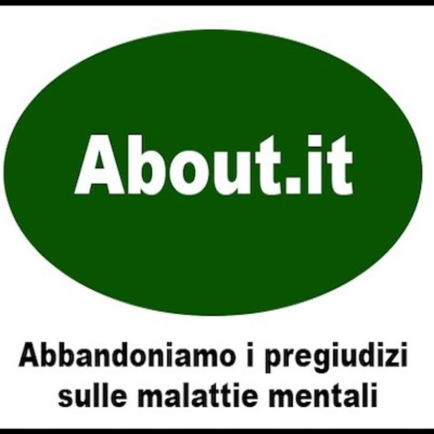 Disturbi alimentari - About.It - s01e03
