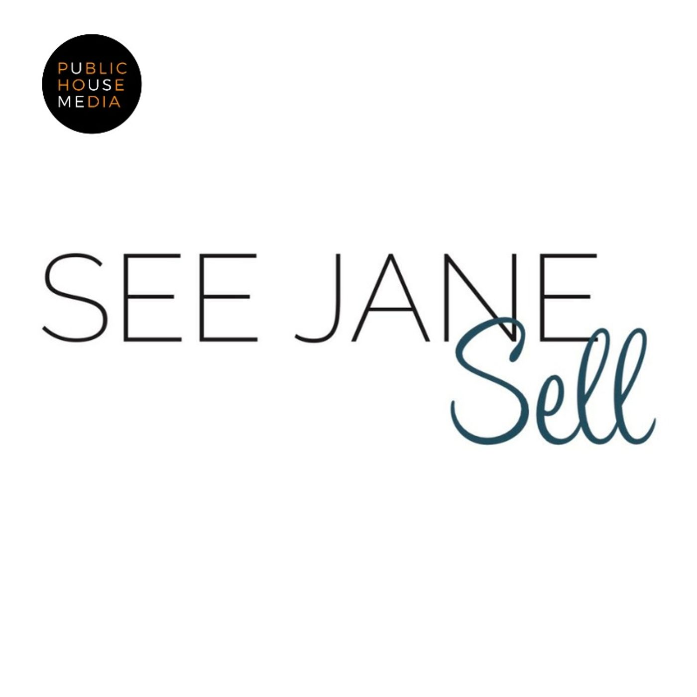 See Jane Sell