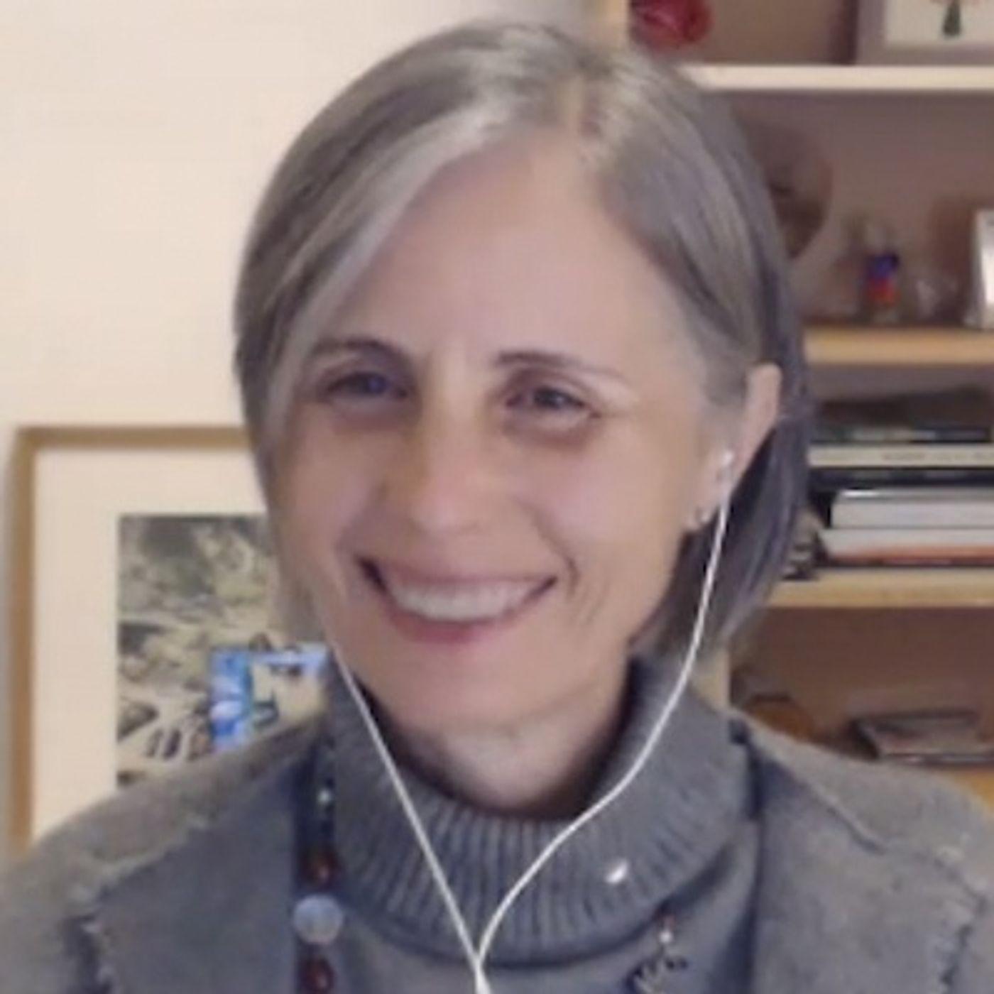 Loretta Bolgan: i vaccini funzionano?