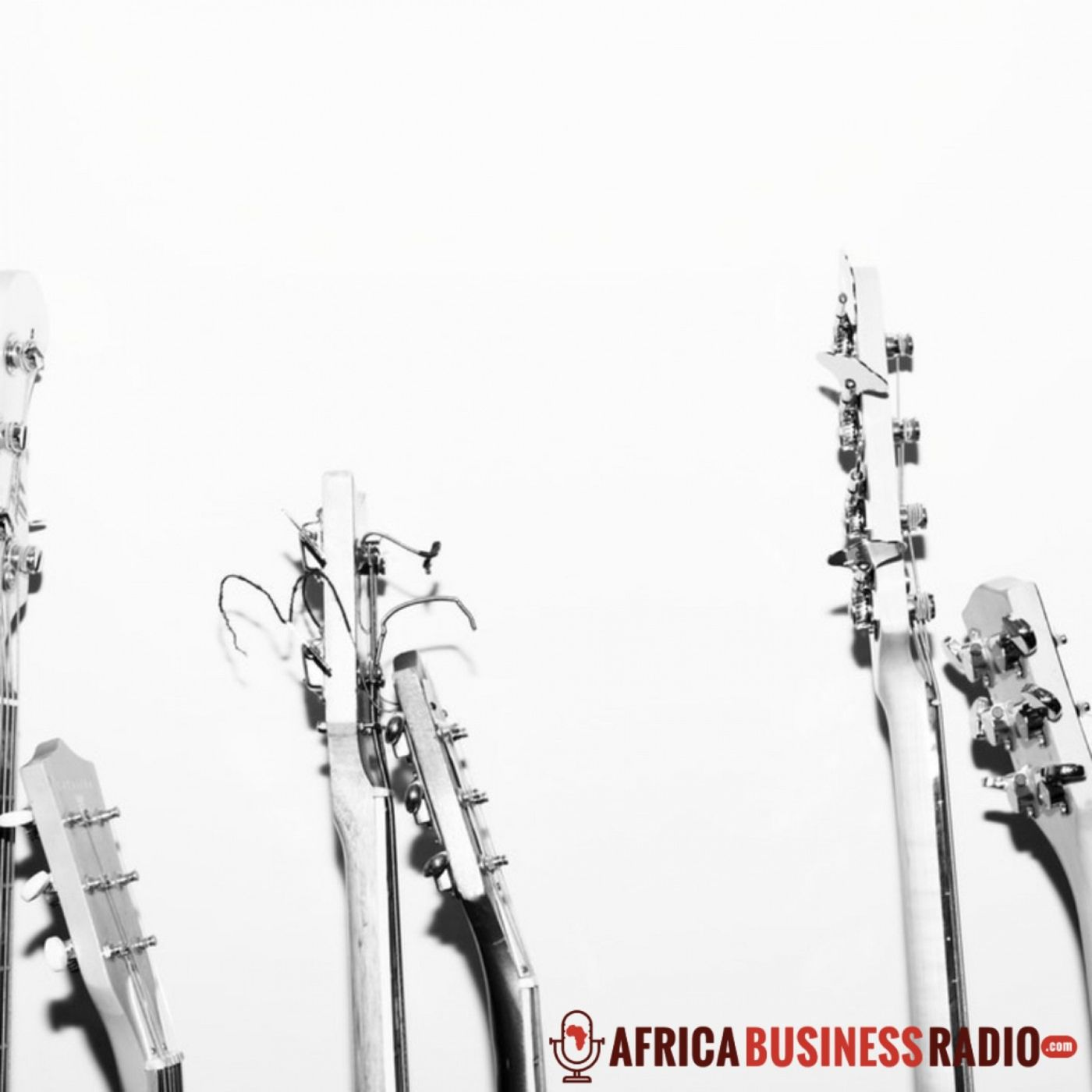 African Women Doing It Big In Music and Fashion Business - Yvonne Darcq