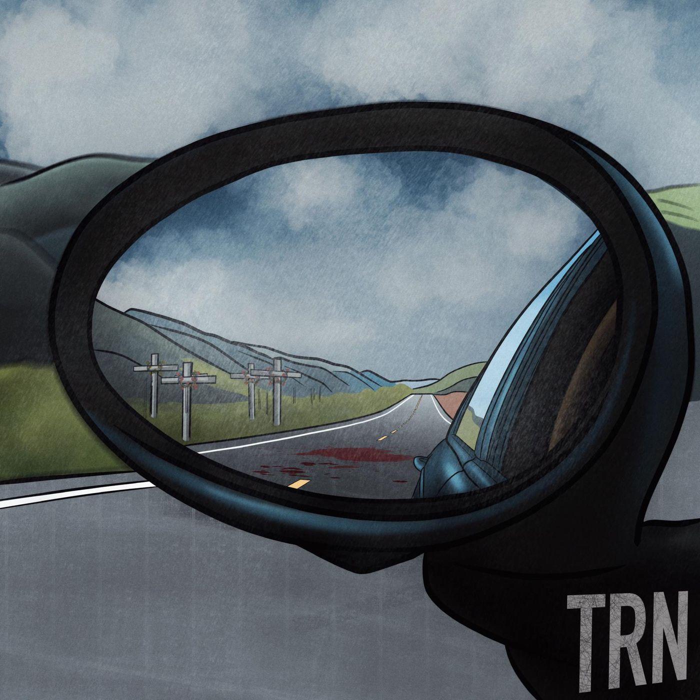 02x05- Carreteras malditas en España