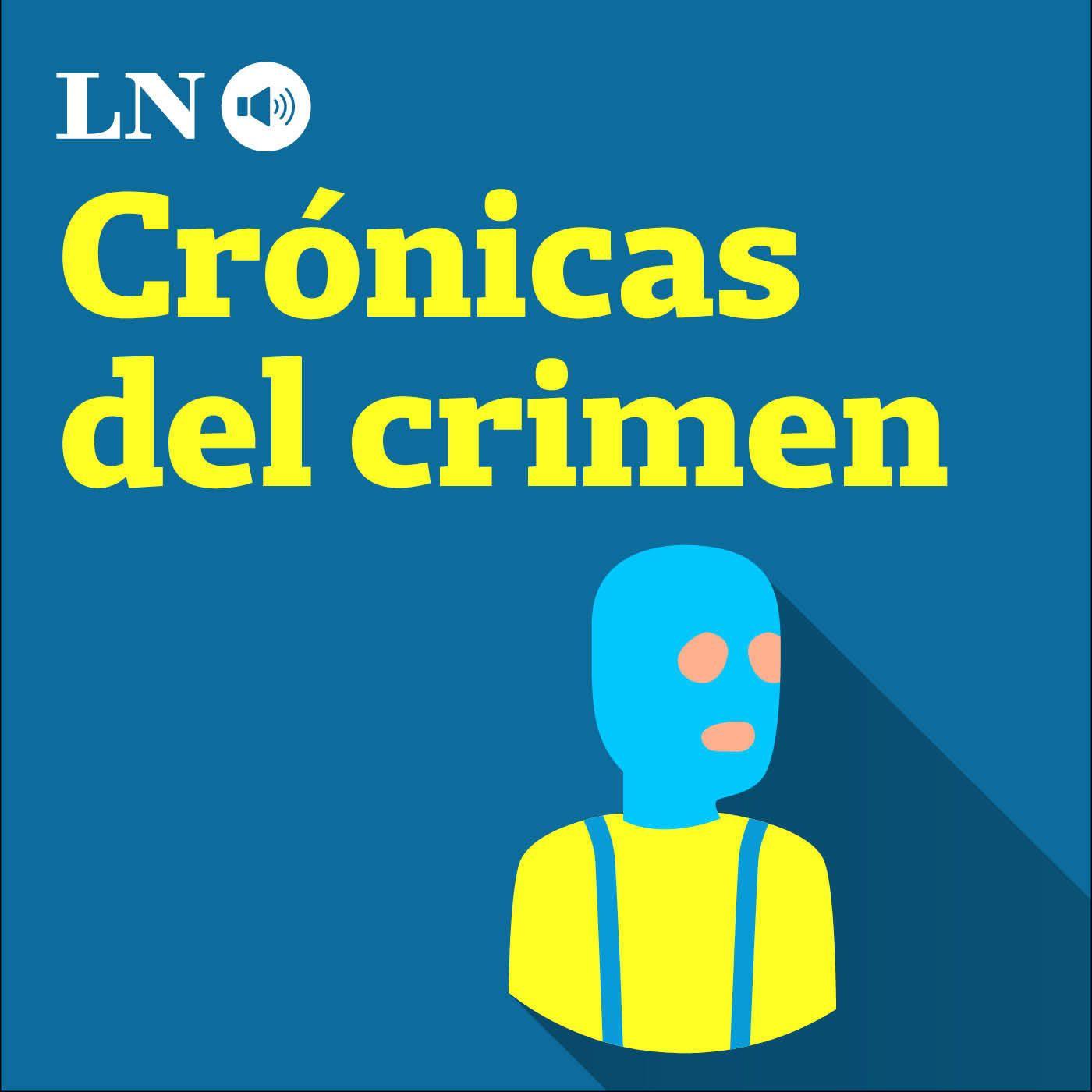 Los Doce Apóstoles y uno de los motines más sangrientos de la historia carcelaria argentina