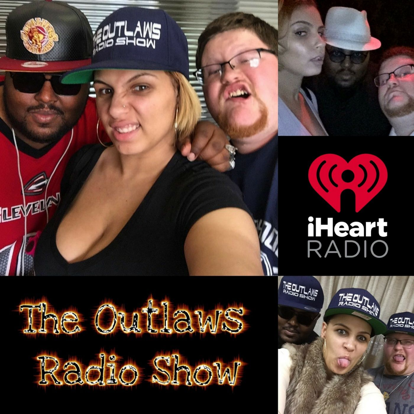 """Ep. 75 - Keith Griffin interview, """"What Irks My Nerves"""" and more"""