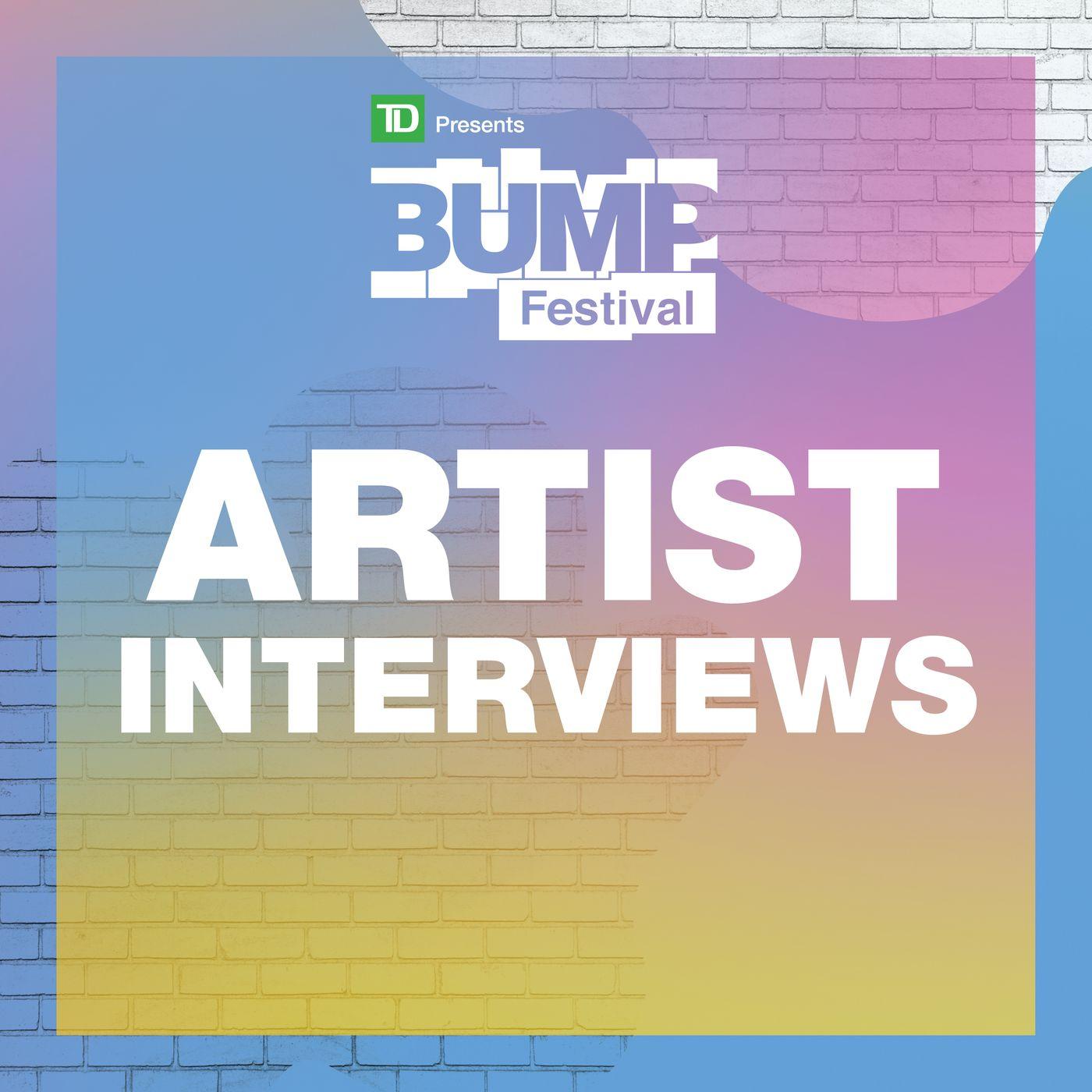 Toner Interview