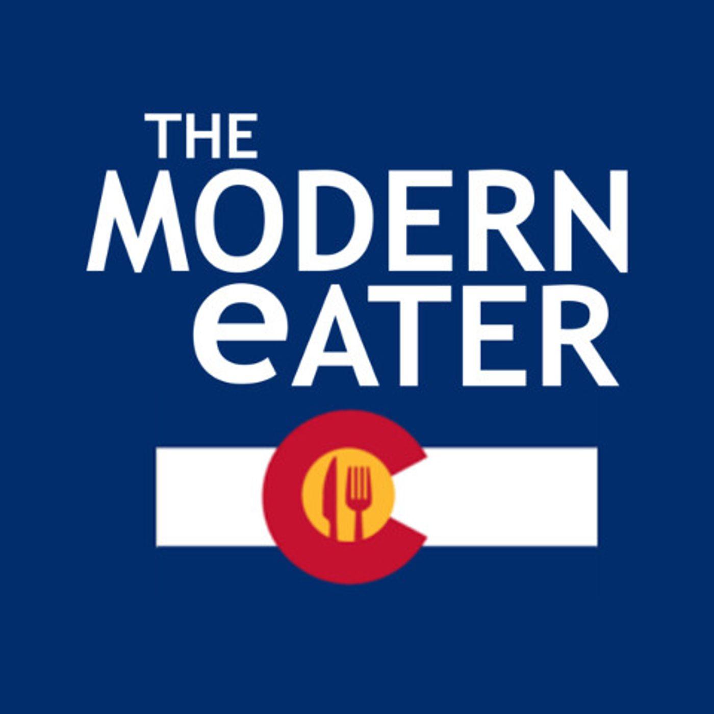The Modern Eater Network