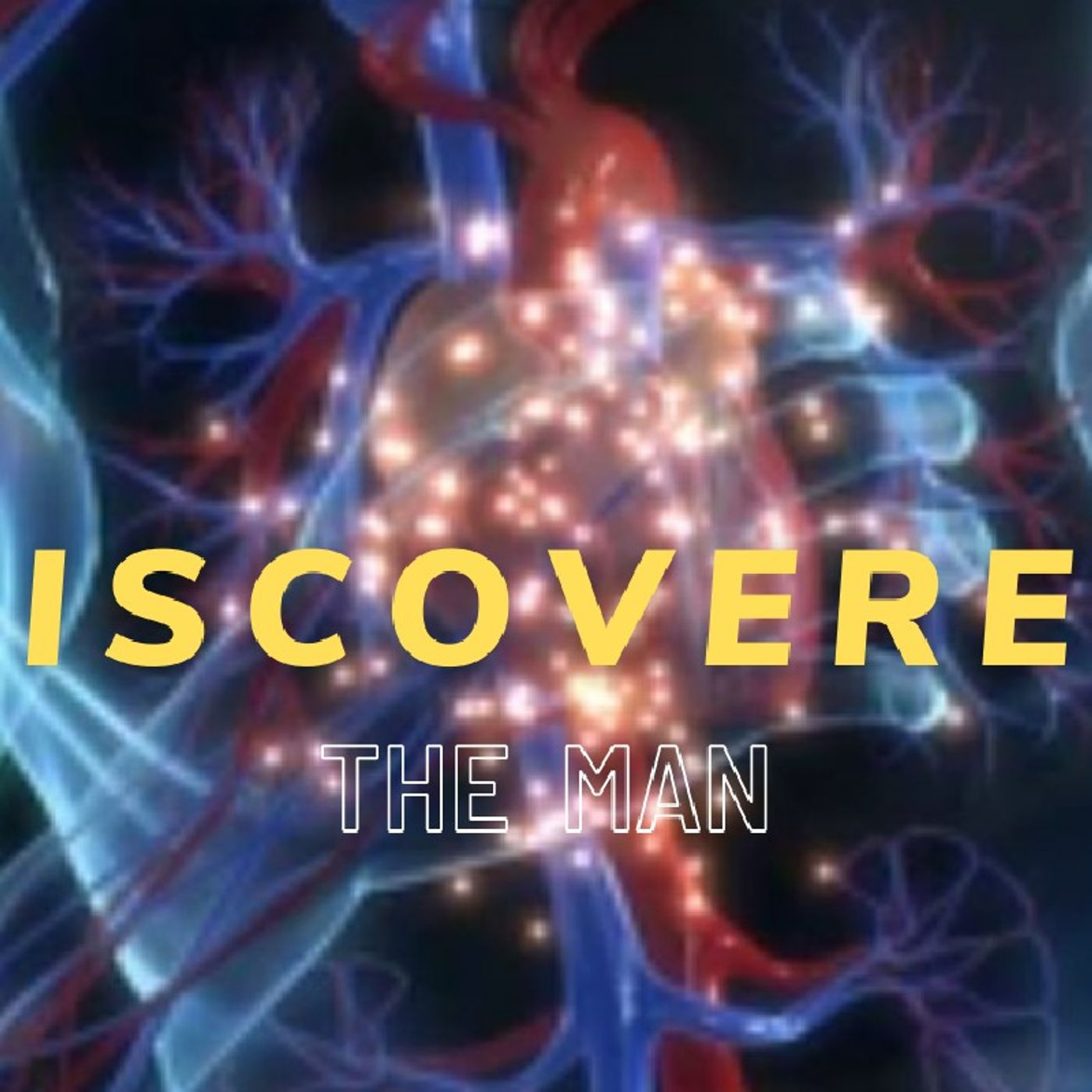 SELF-DISCOVERY   GREATEST AFFIRMATIONS    CONSCIOUSNESS MEDITATION