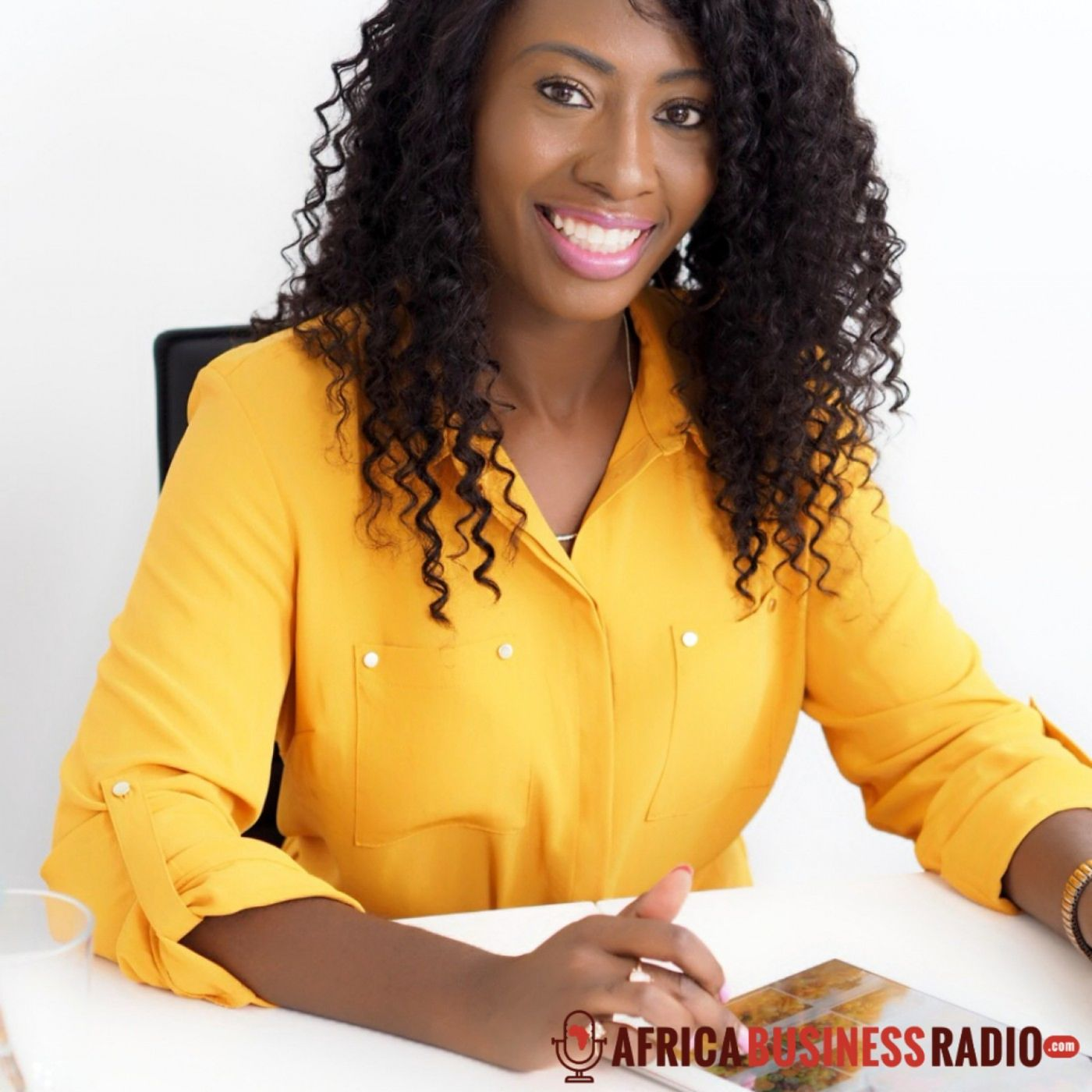 Your Physical Fitness Affects Your Chance of Success in Business - Rachael Okesola