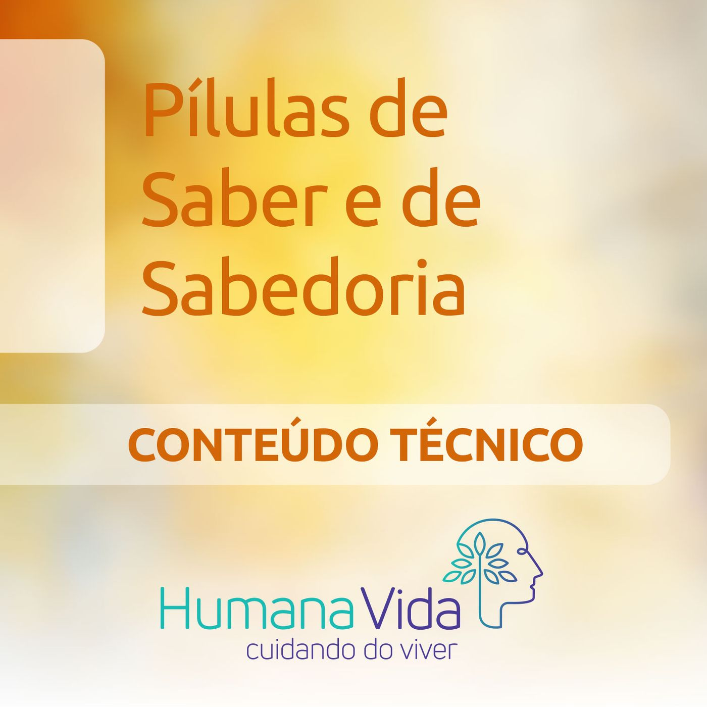 EP01 - Técnica - Abordagem de cuidados paliativos