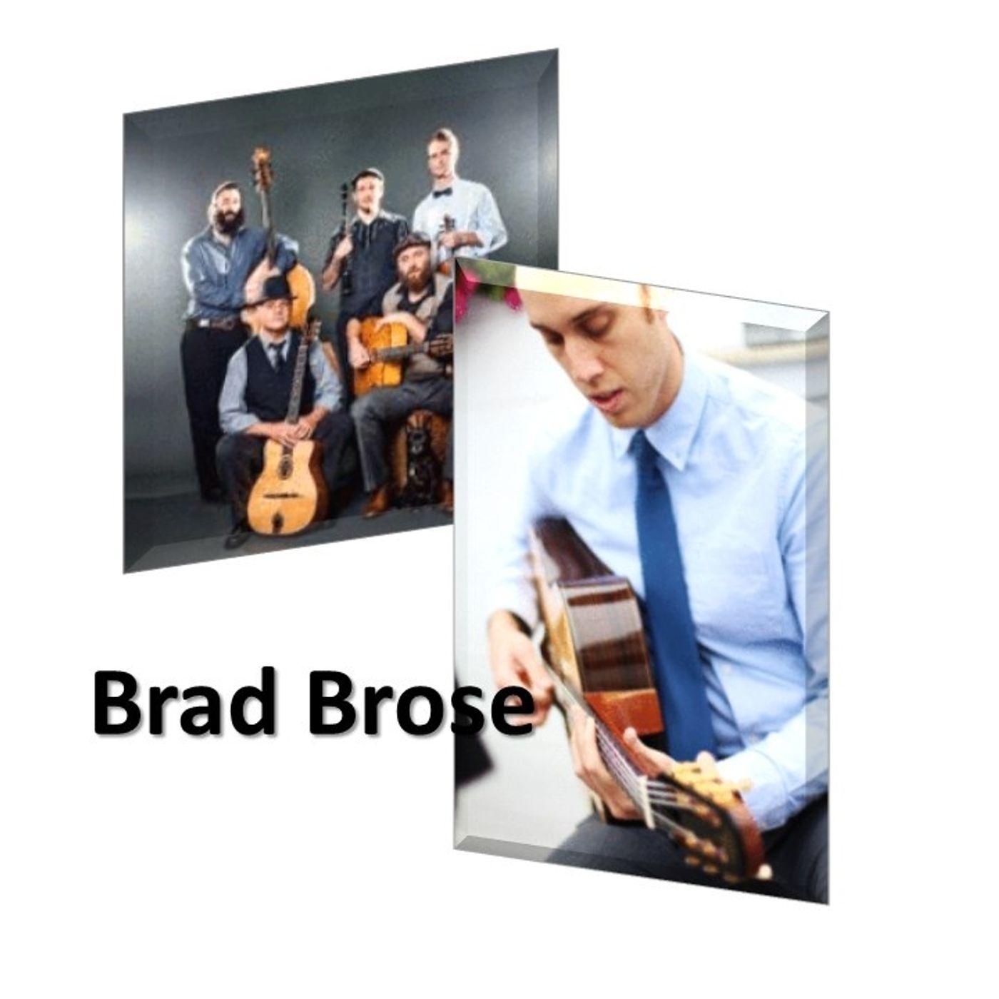 brad-brose_gypsy-jazz 5_28_1`9