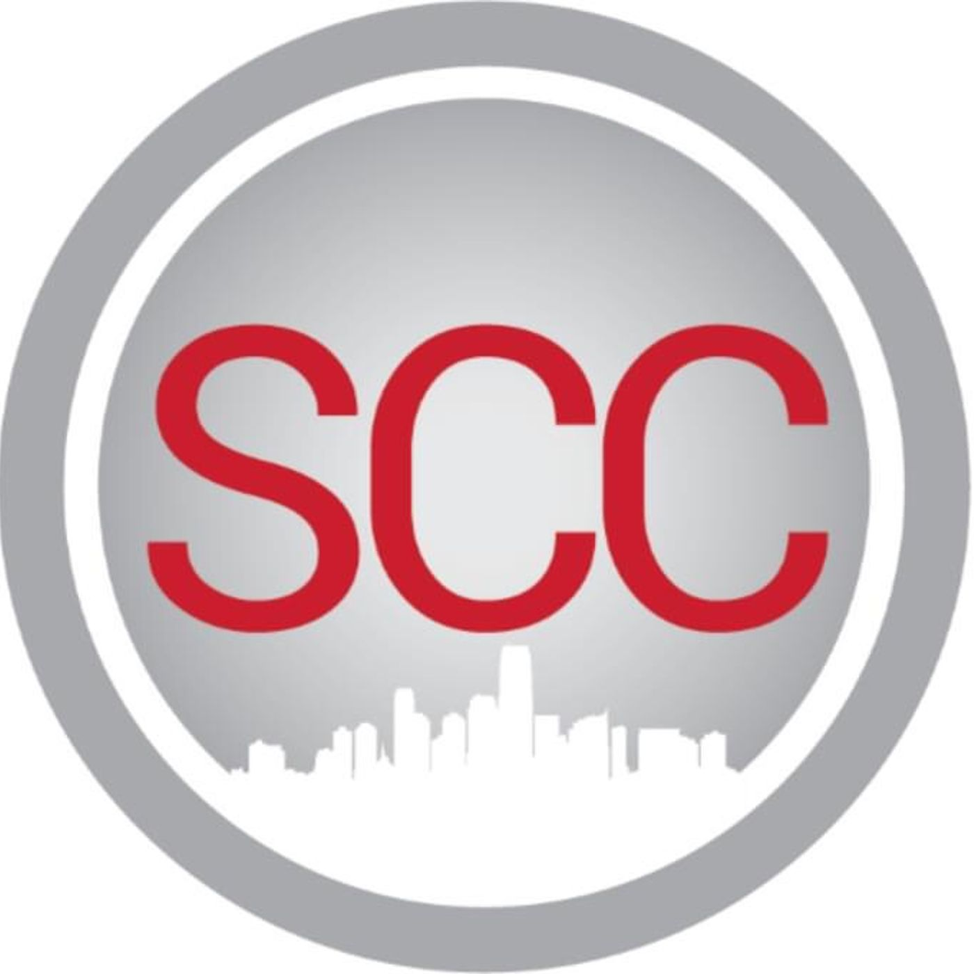 SCC- A message from Pastor Irene- good things in 61605