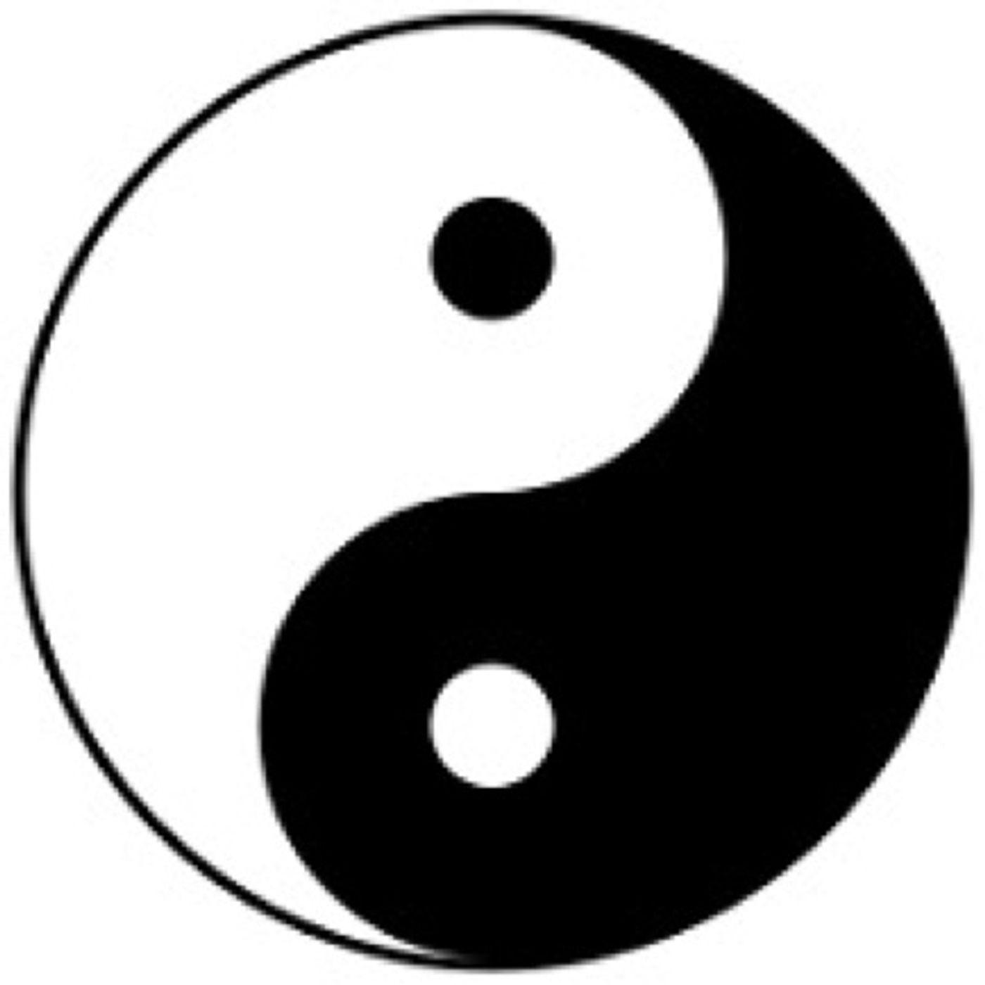 Le contraddizioni del Taoismo