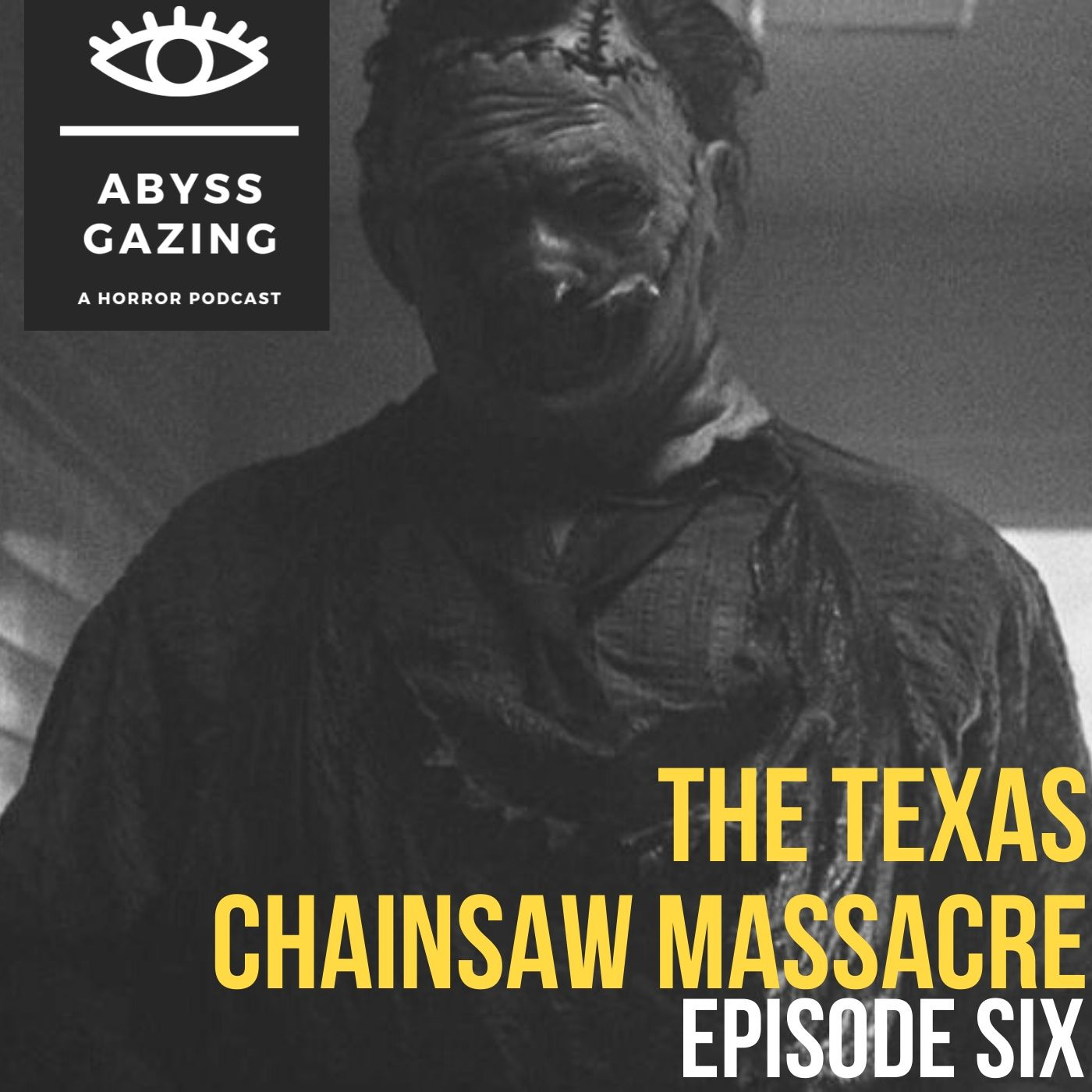 The Texas Chainsaw Massacre (2003)   Abyss Gazing: A Horror Podcast #6