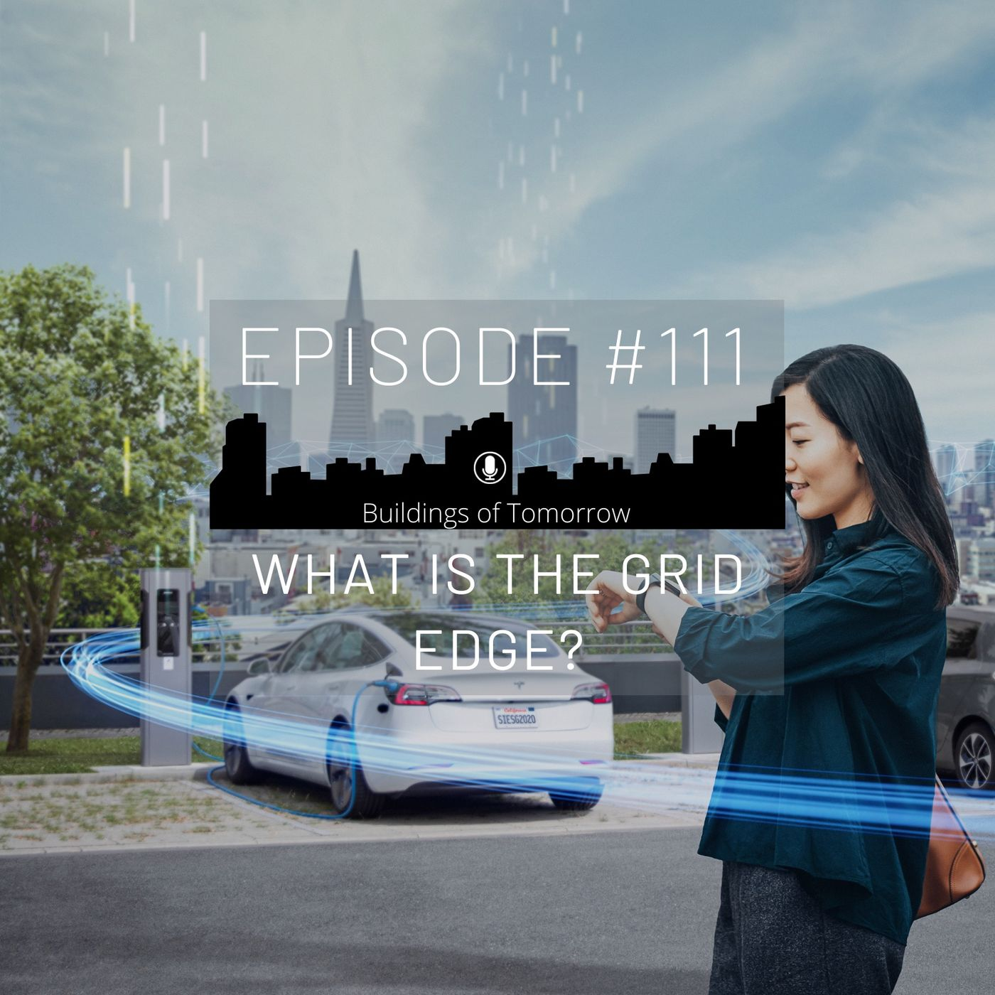 #111 What is the Grid Edge?