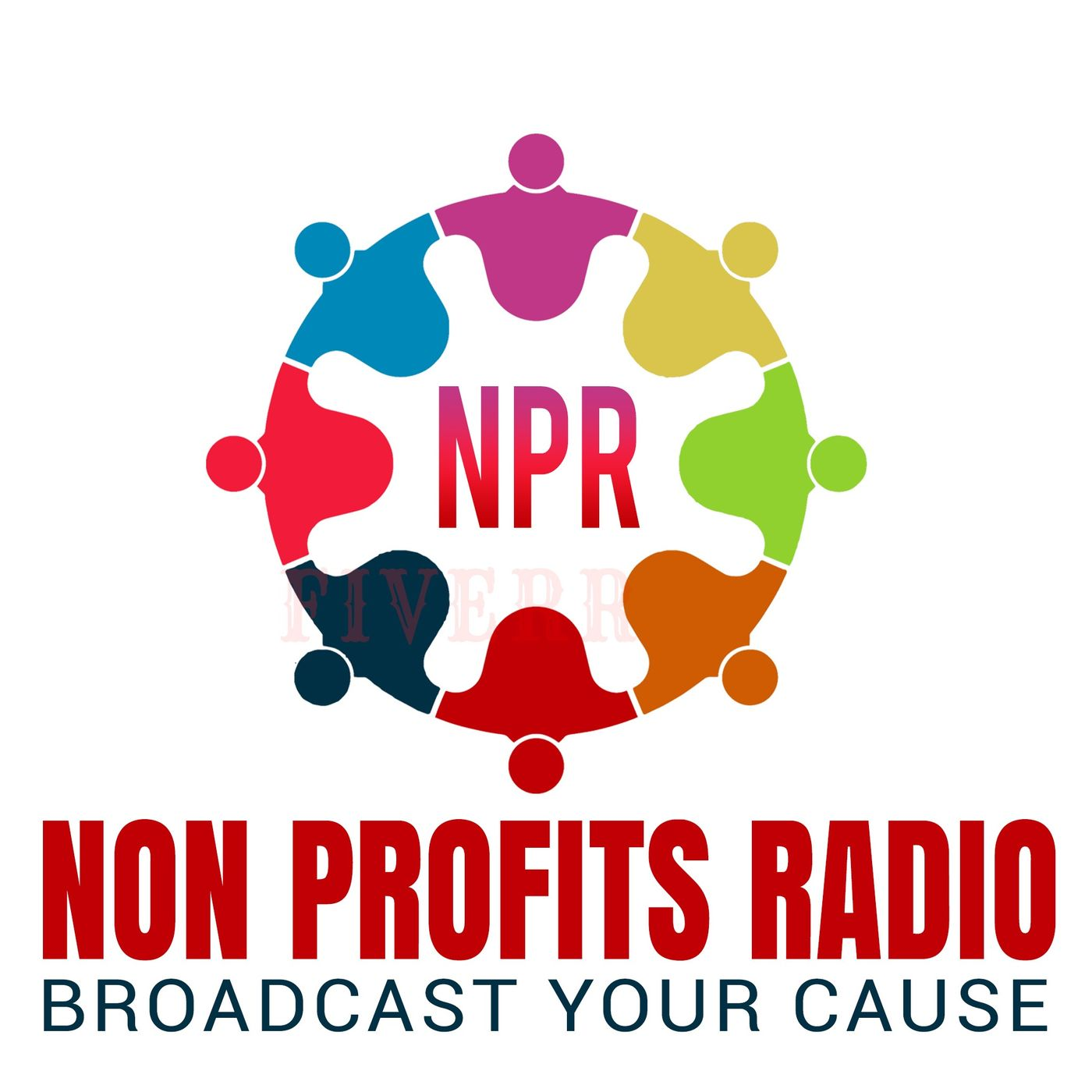 Taste of the NFL Founder Wayne Kostroski on Non Profits Radio