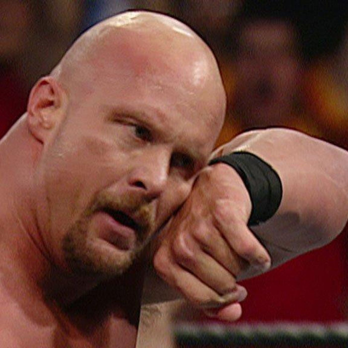 *RETRO - Originally Aired 5/5/19* Wrestling Nostalgia: No Way Out 2003 - Stone Cold Returns to Face Eric Bischoff