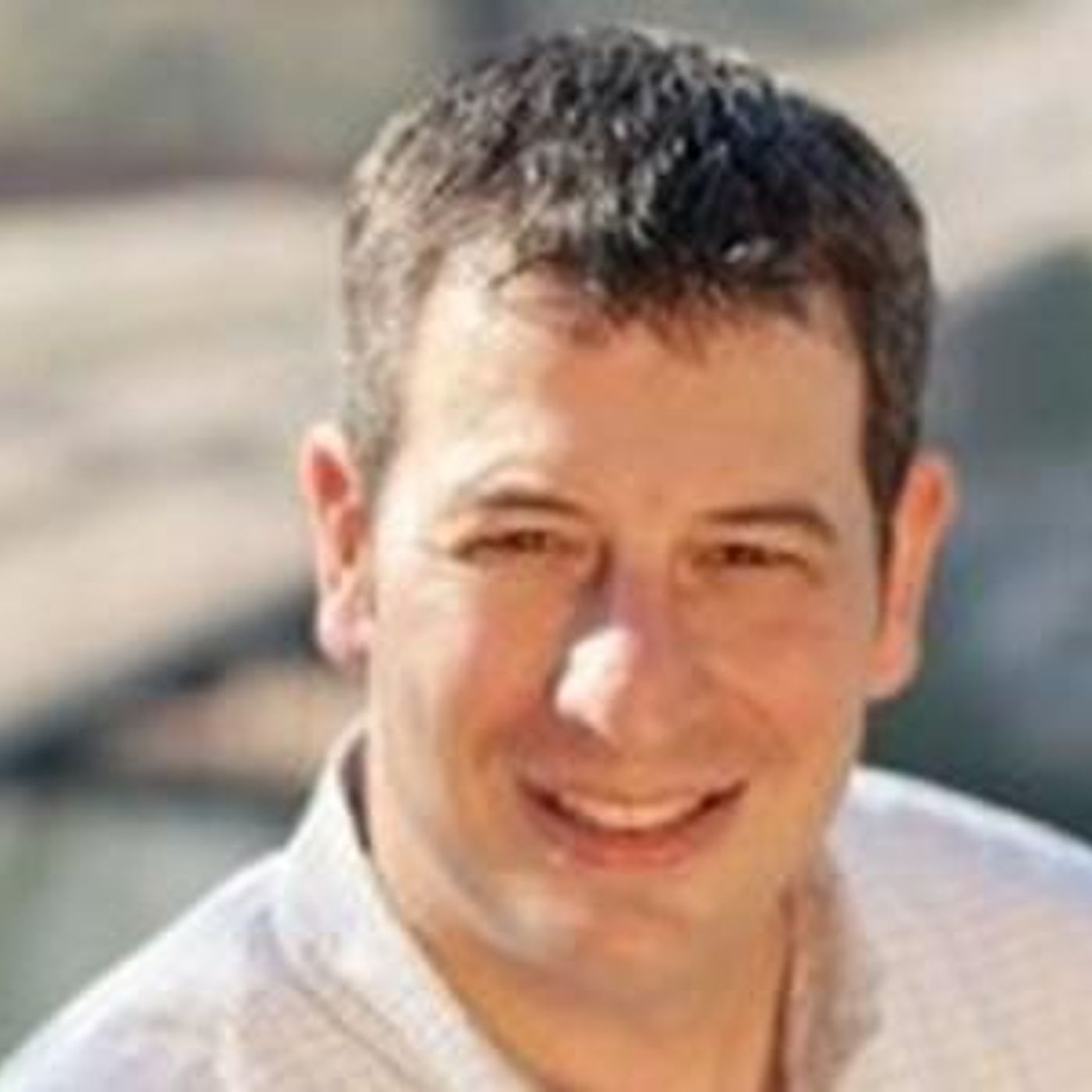 Paid vs. Unpaid Internships with Dr. Robert Shindell PhD #58