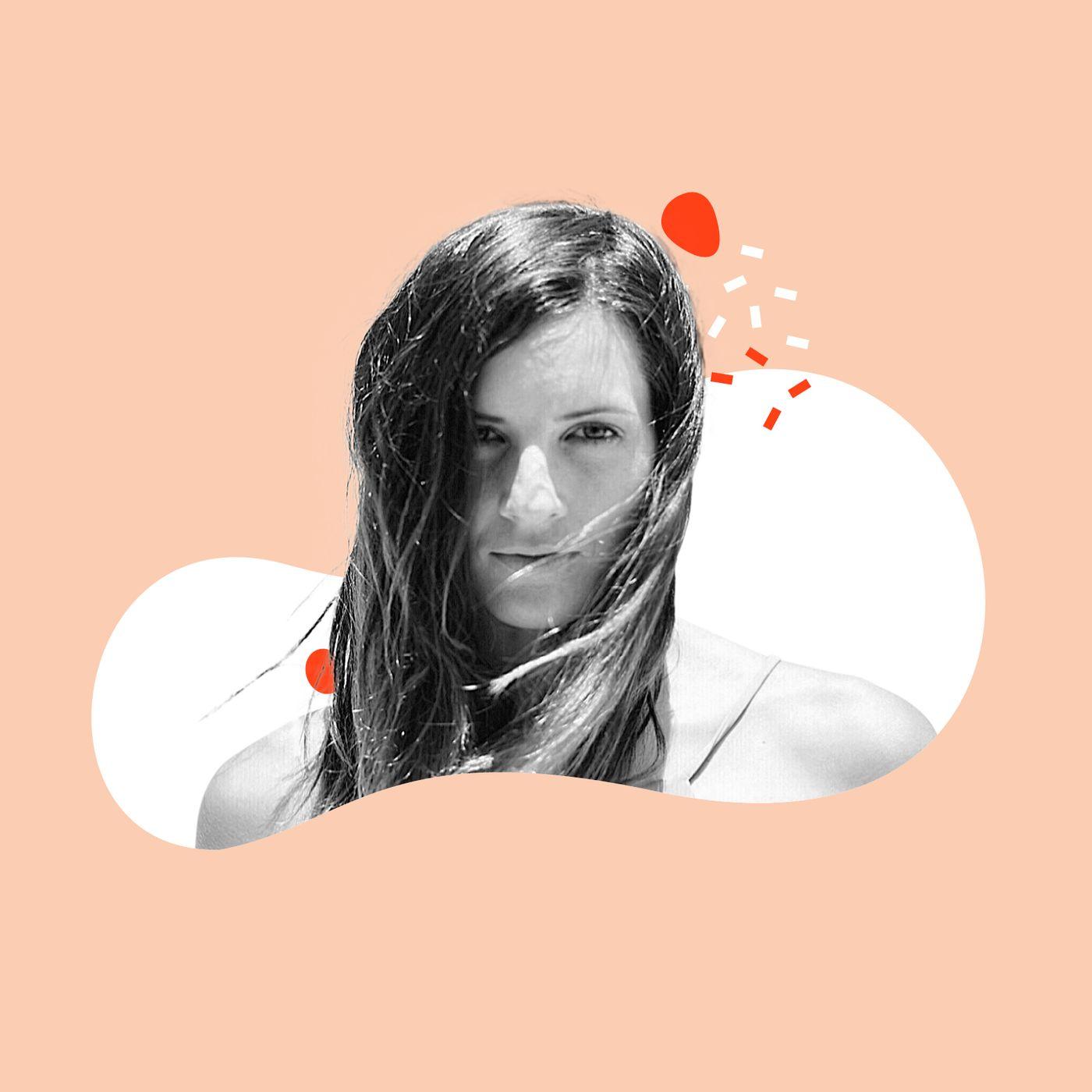 """#47 Snowboard-Olympiasiegerin und Yoga-Lehrerin Julia Dujmovits: """"Alles, was man sich vorstellen kann, kann man erreichen"""""""