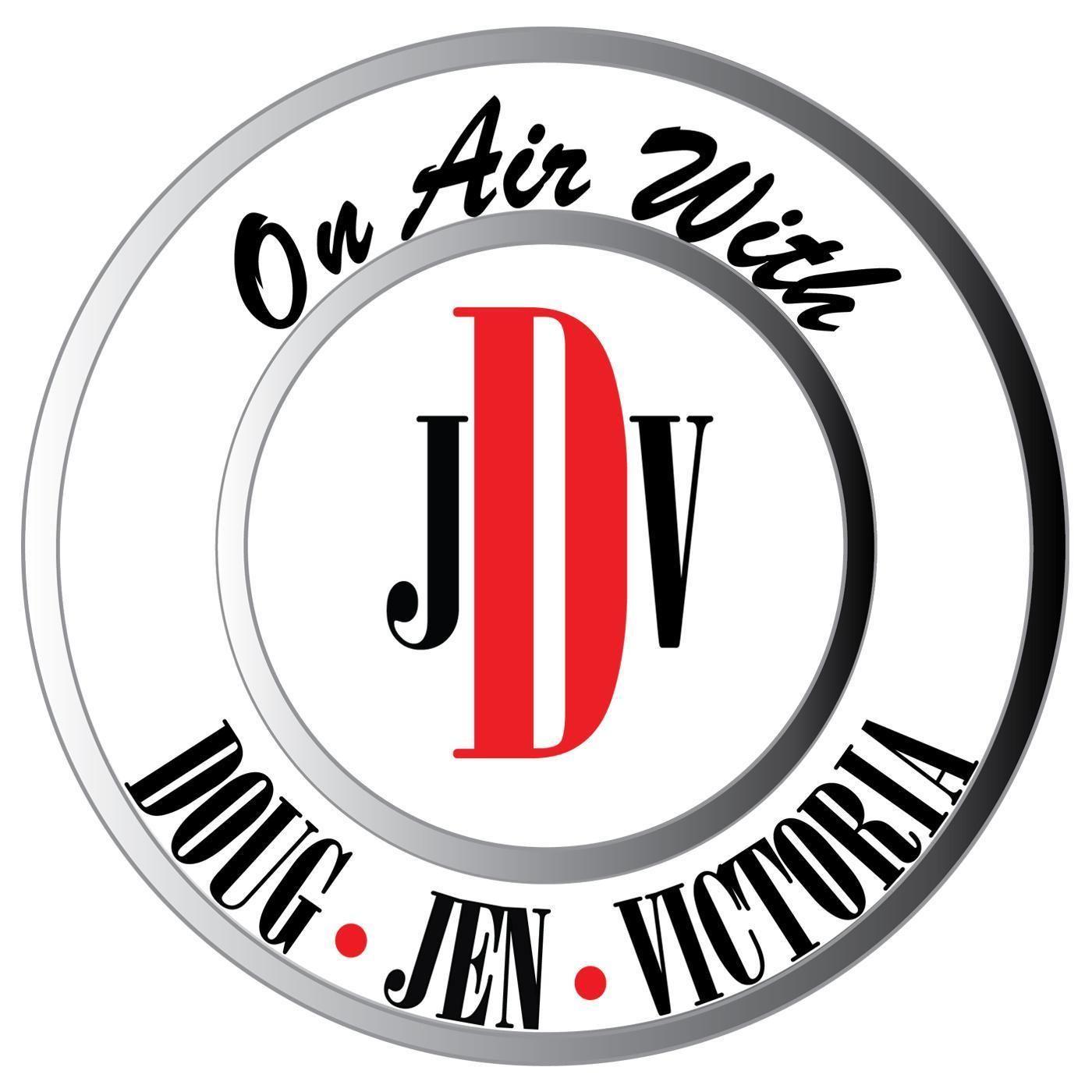 DJV Download - 08/04/21 - Bo Derek Secretly Married At 64
