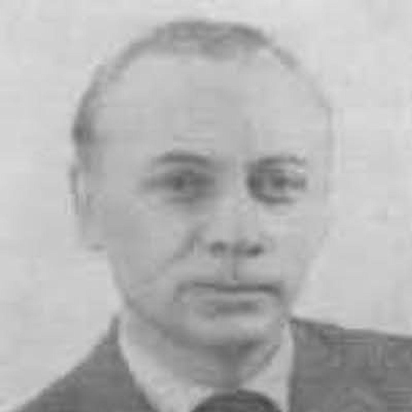 27 febbraio 1895. Nasce Carlo Farini