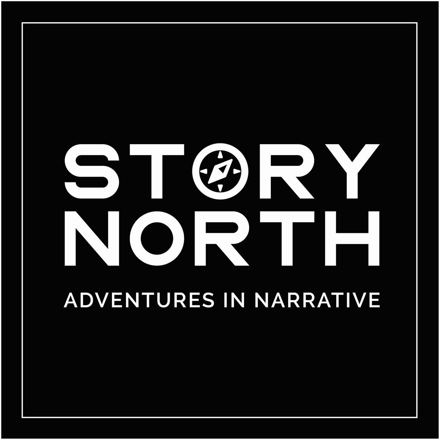 Story North