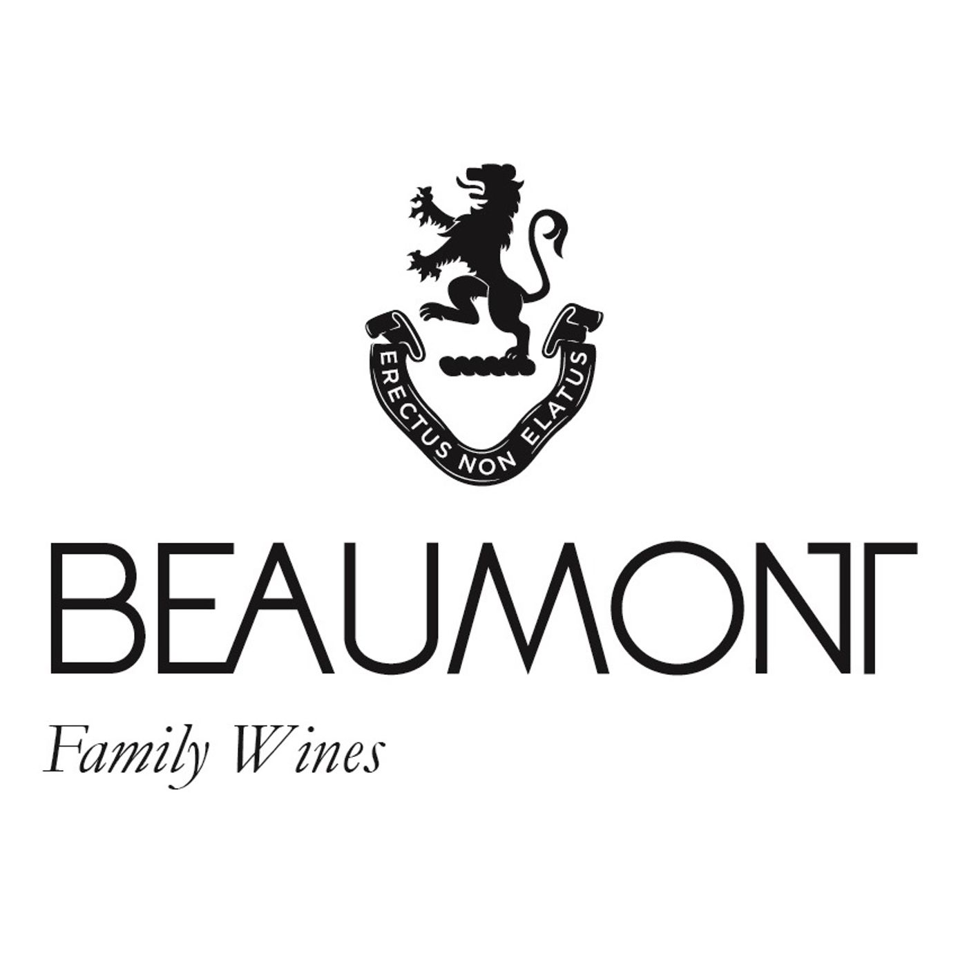 South Africa - Beaumont Family Wines - Sebastien Beaumont