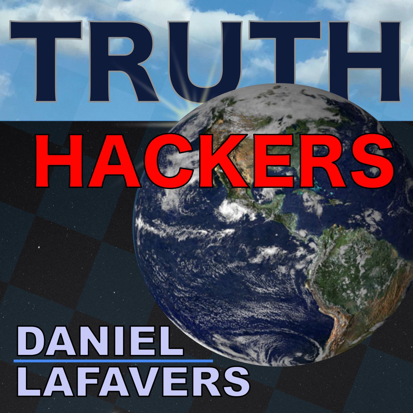 Truth Hackers