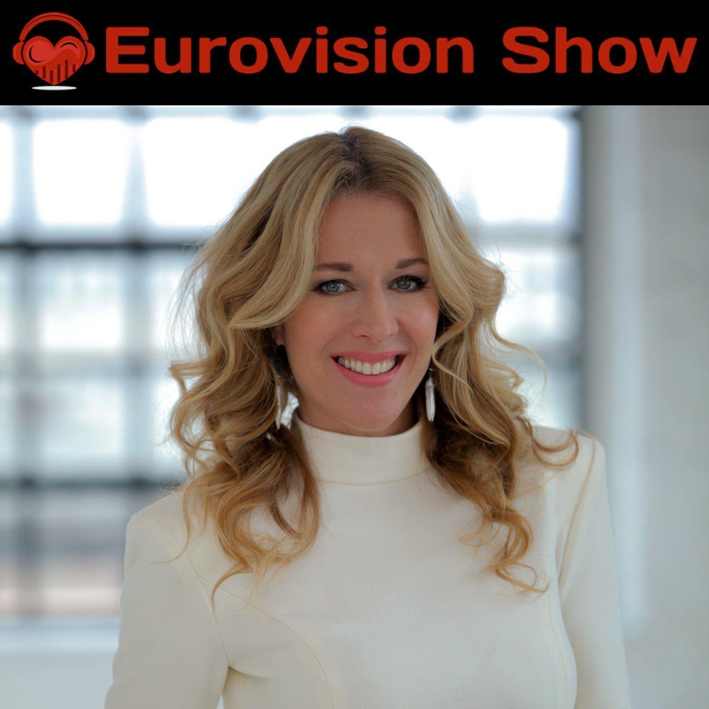 Eurovision Show #079