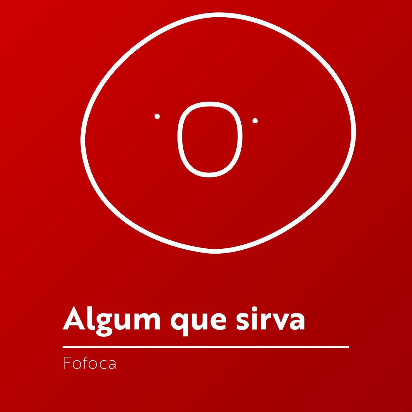 #057 - Fofoca