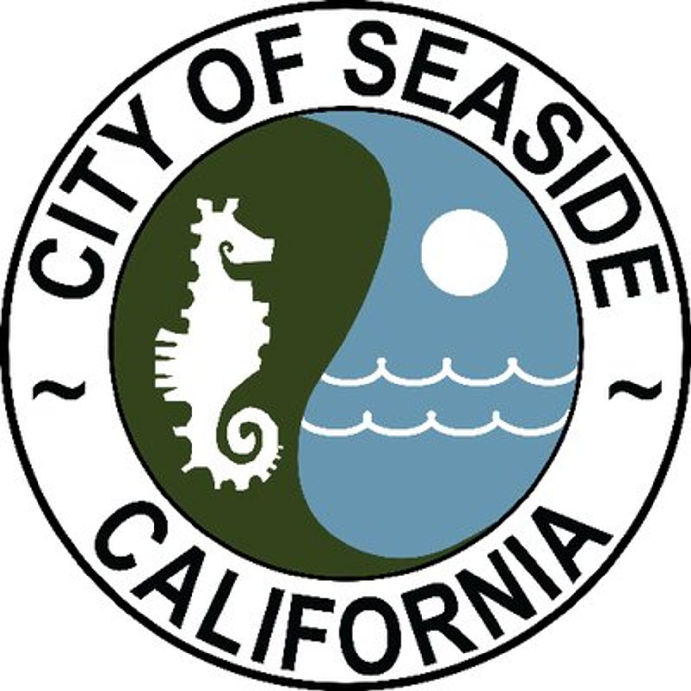 My Seaside California Story Part 2