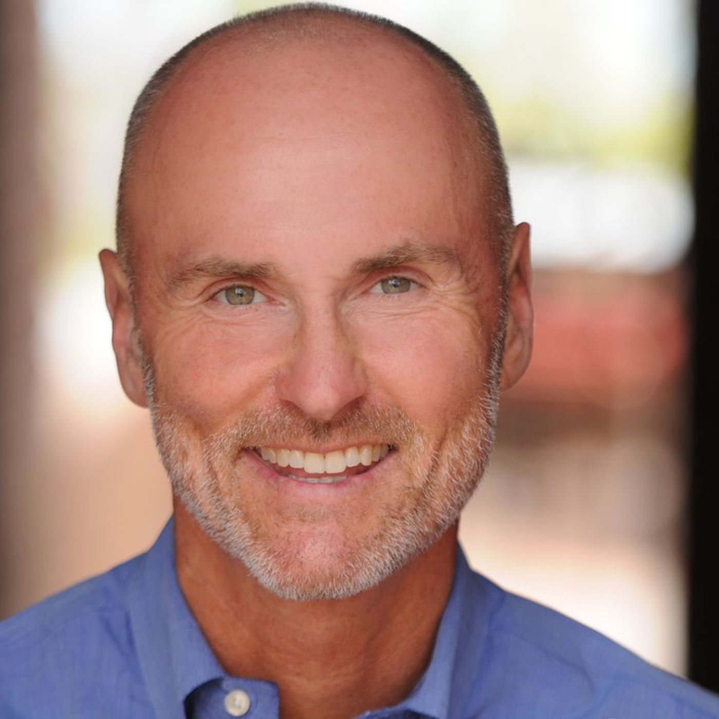Episode 7: Reconsidering the Value of Elders In the Workplace with Chip Conley