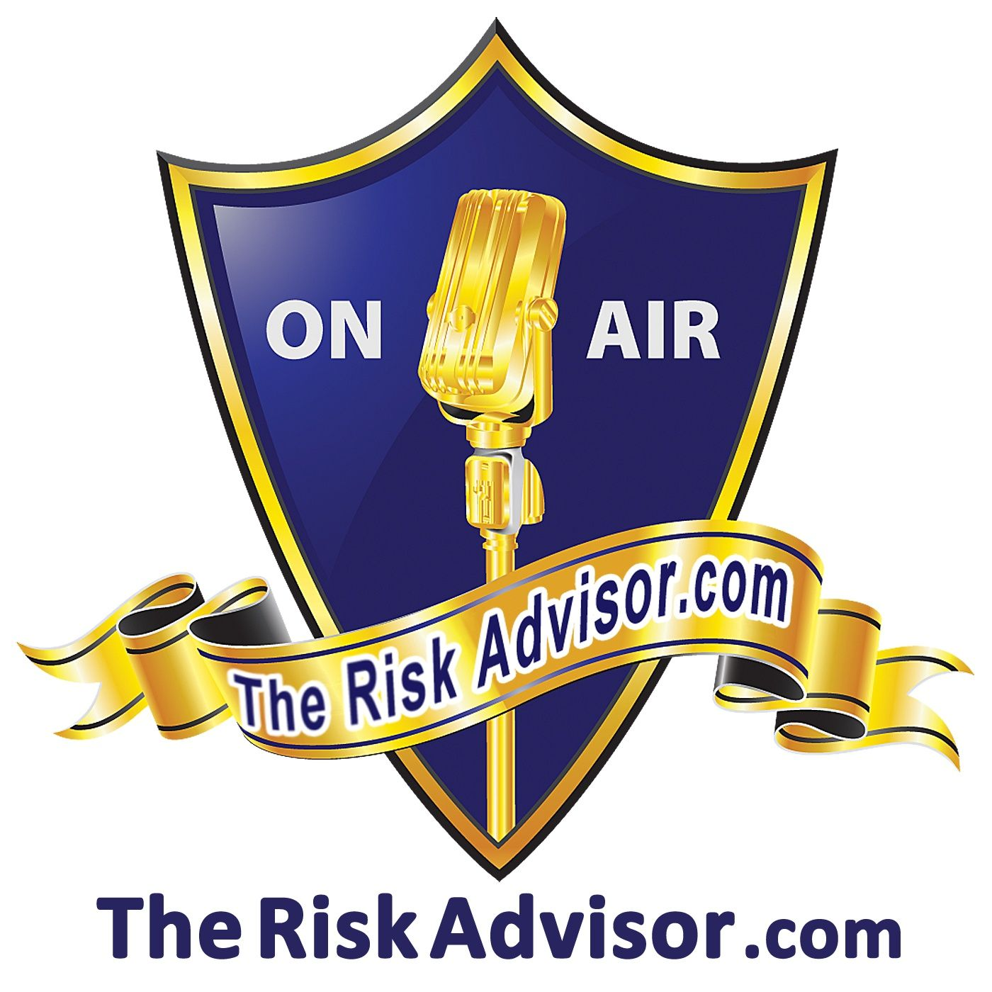 The-Risk-Advisor-Introduction