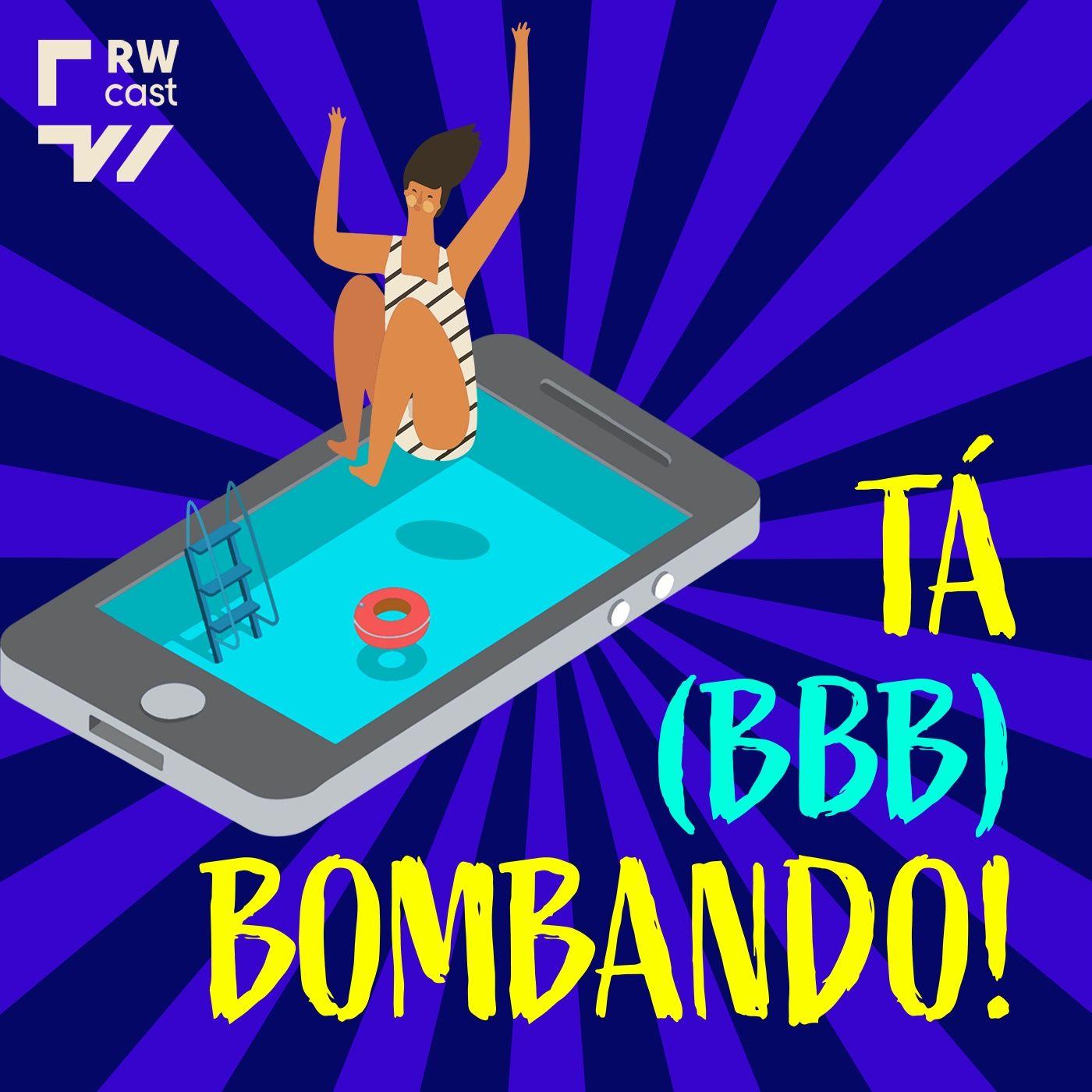 """""""Supersemana BBB"""": indicação do líder Gil decepciona a internet"""