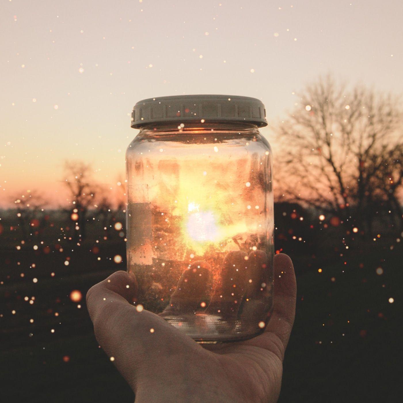 Meditación para hacer realidad los sueños