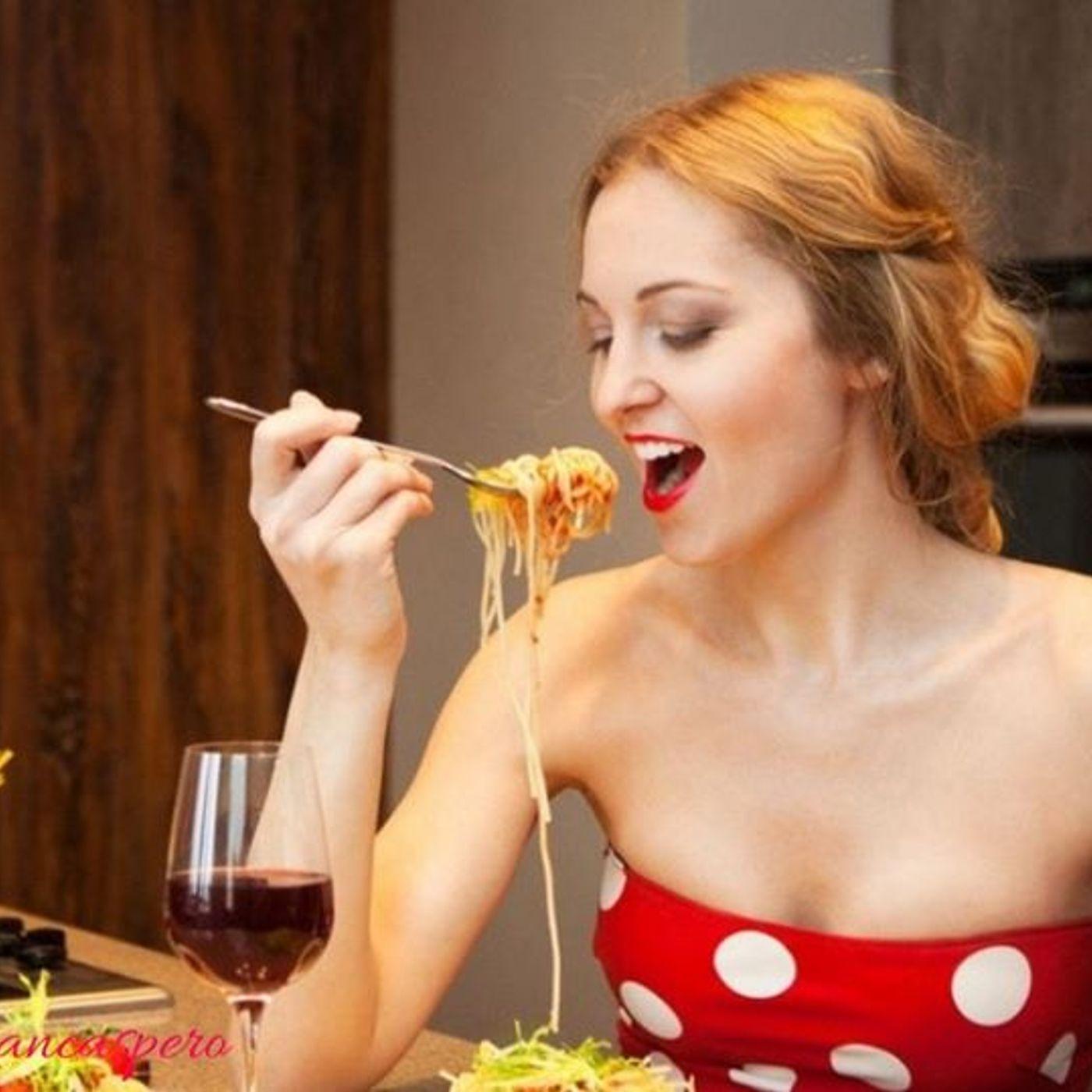 Eating Emozionale