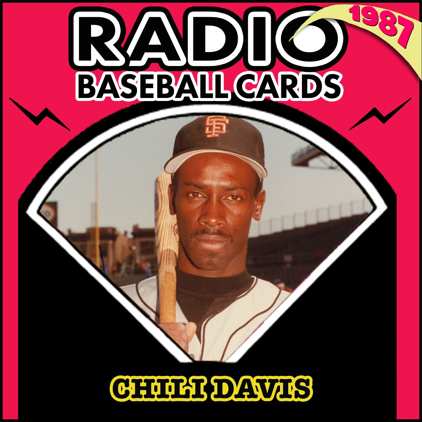 Chili Davis on What Makes Kids So Special