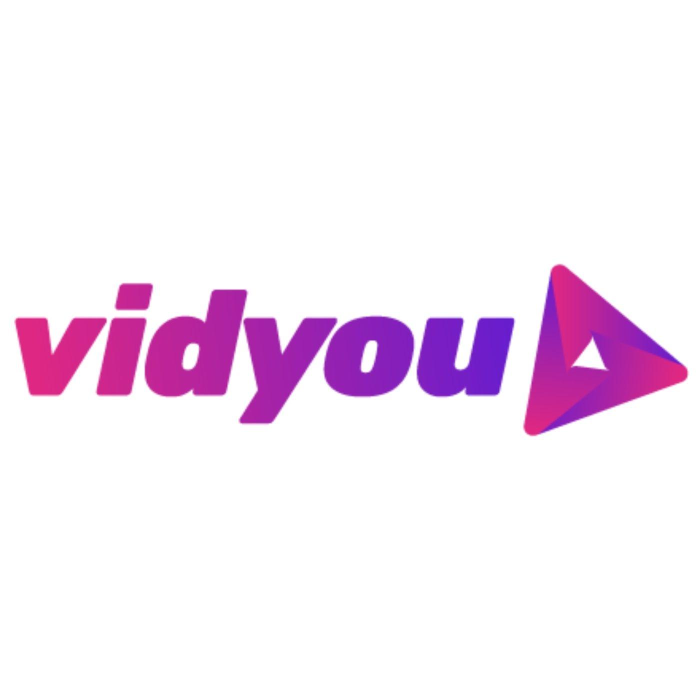 #65 Appsumo Üzerinden 1.600 Satış Gerçekleştiren Vidyou Kurucu Ortağı Gülay Mirzai