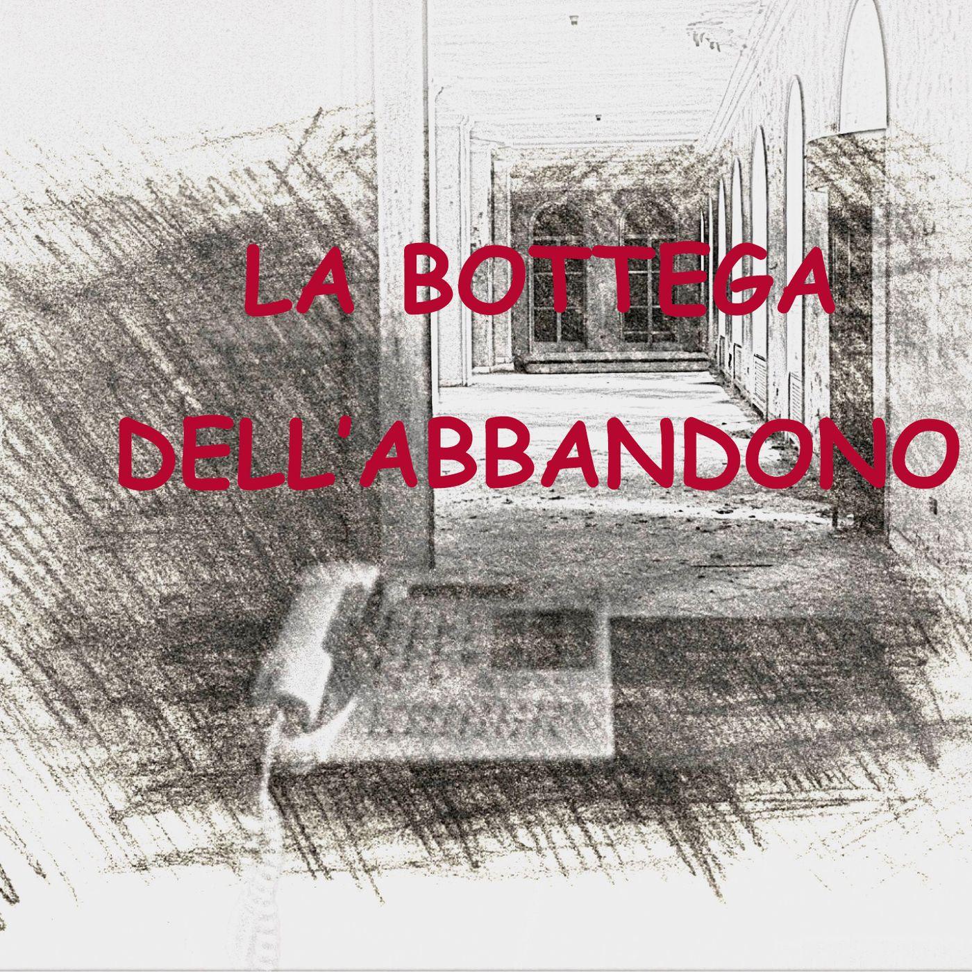 2910534f8edc1e052efb47a42fc2a516 10 migliori Podcast italiani da ascoltare per iniziare il 2020