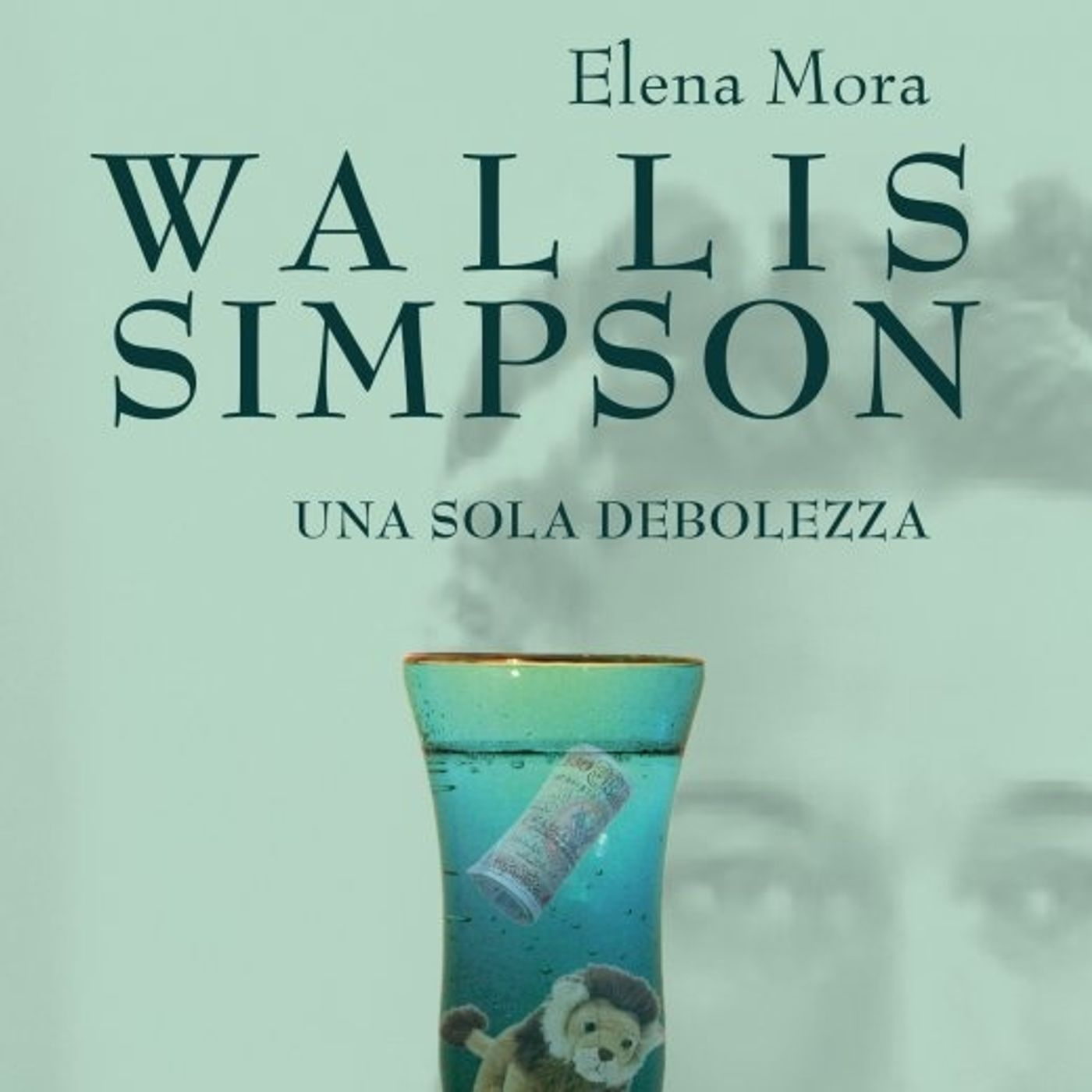 SE4: Ep11. La verità su Wallis Simpson secondo lei
