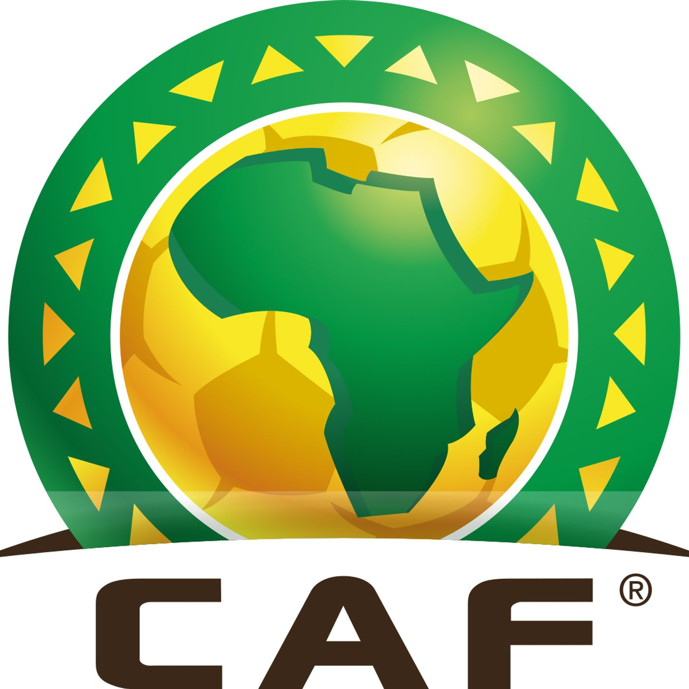 7 May - CAF crackdown on Africa stadia + Wilfred Ndidi on FA Cup Final and Brendan Rogers + Utd fans protest
