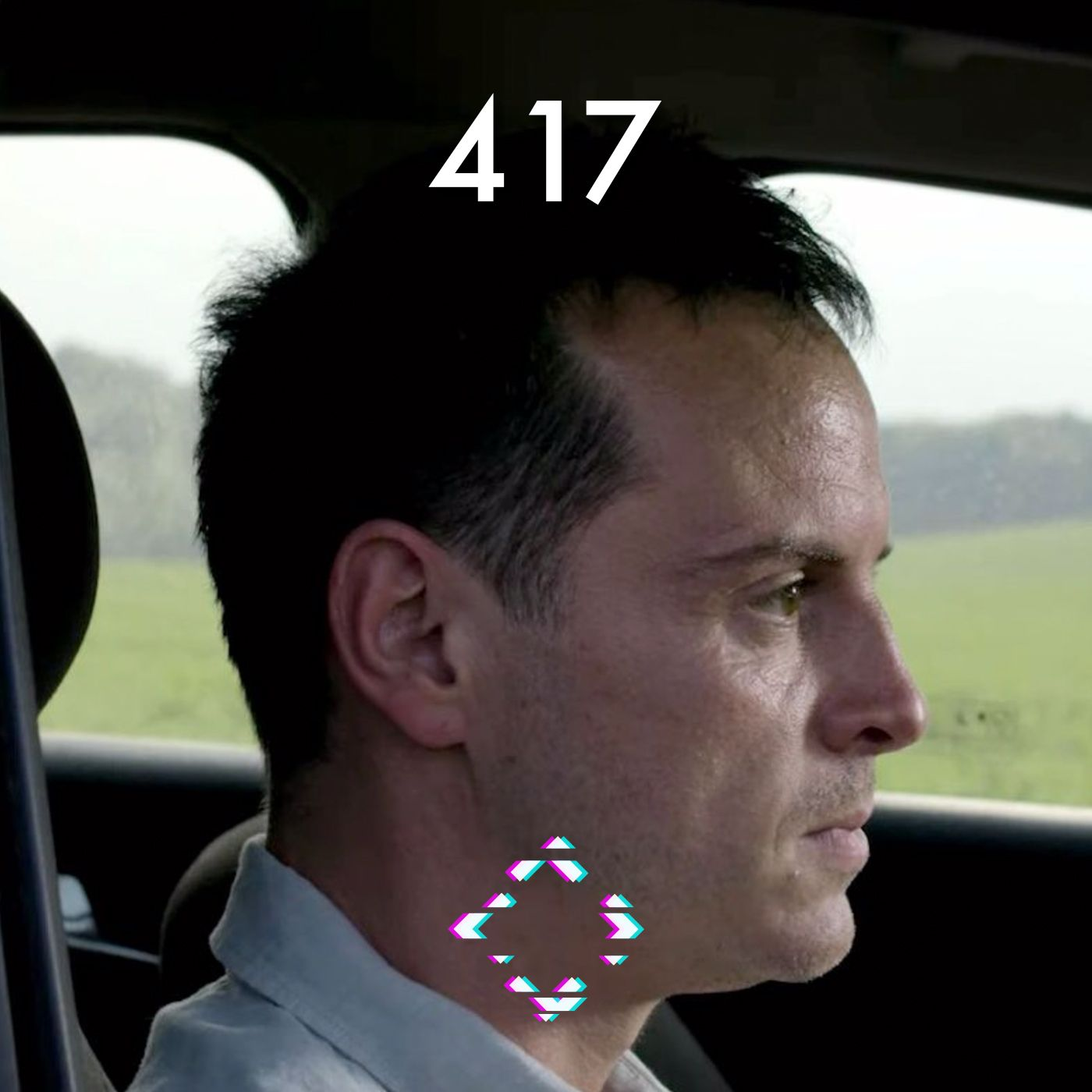 AntiCast 417 – Black Mirror: S05E02