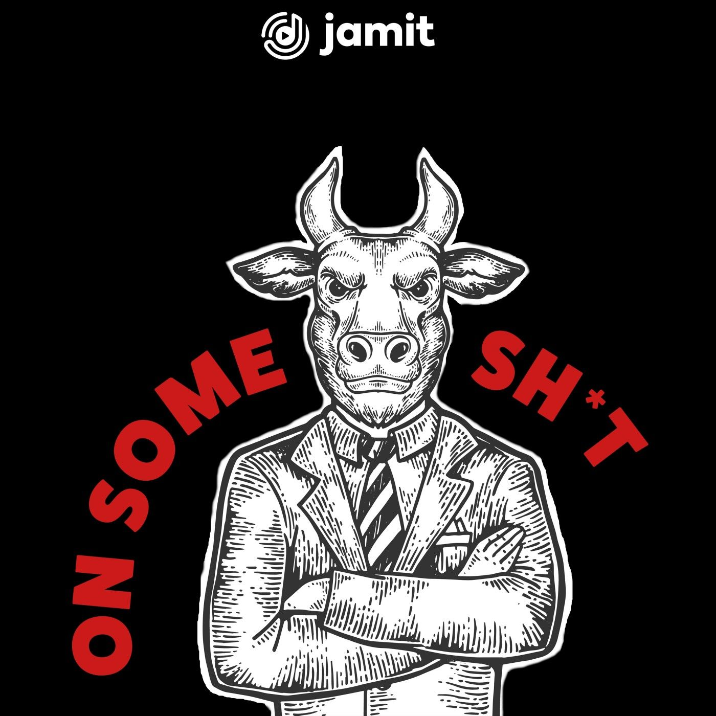 On Some Bullsh*t on Jamit