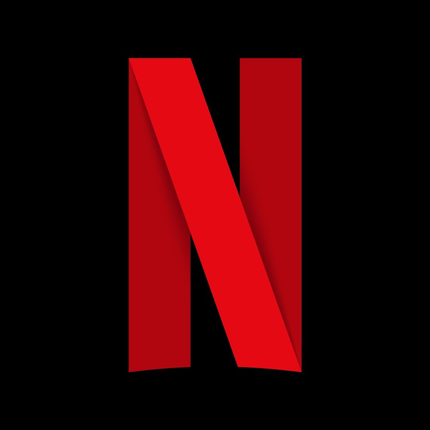 Netflix and Christians