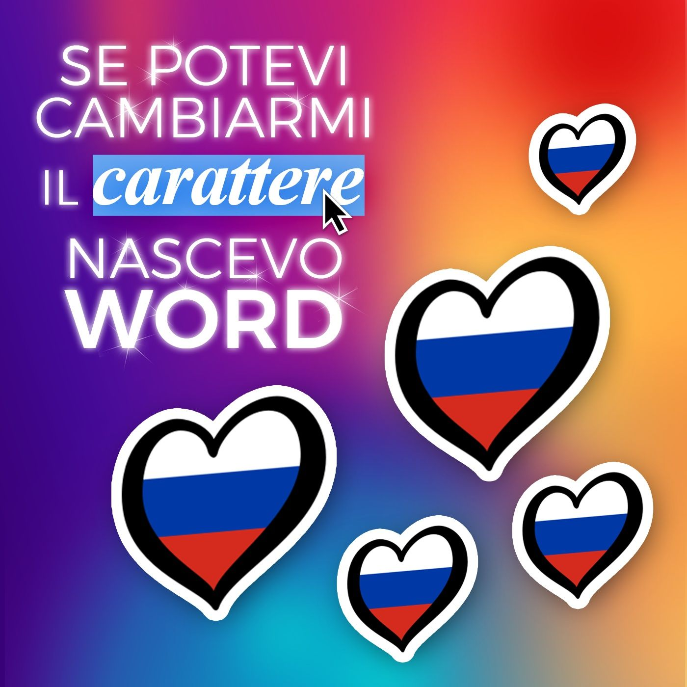 Ep. 92 - Siri esperta di Eurovision 2021 💙