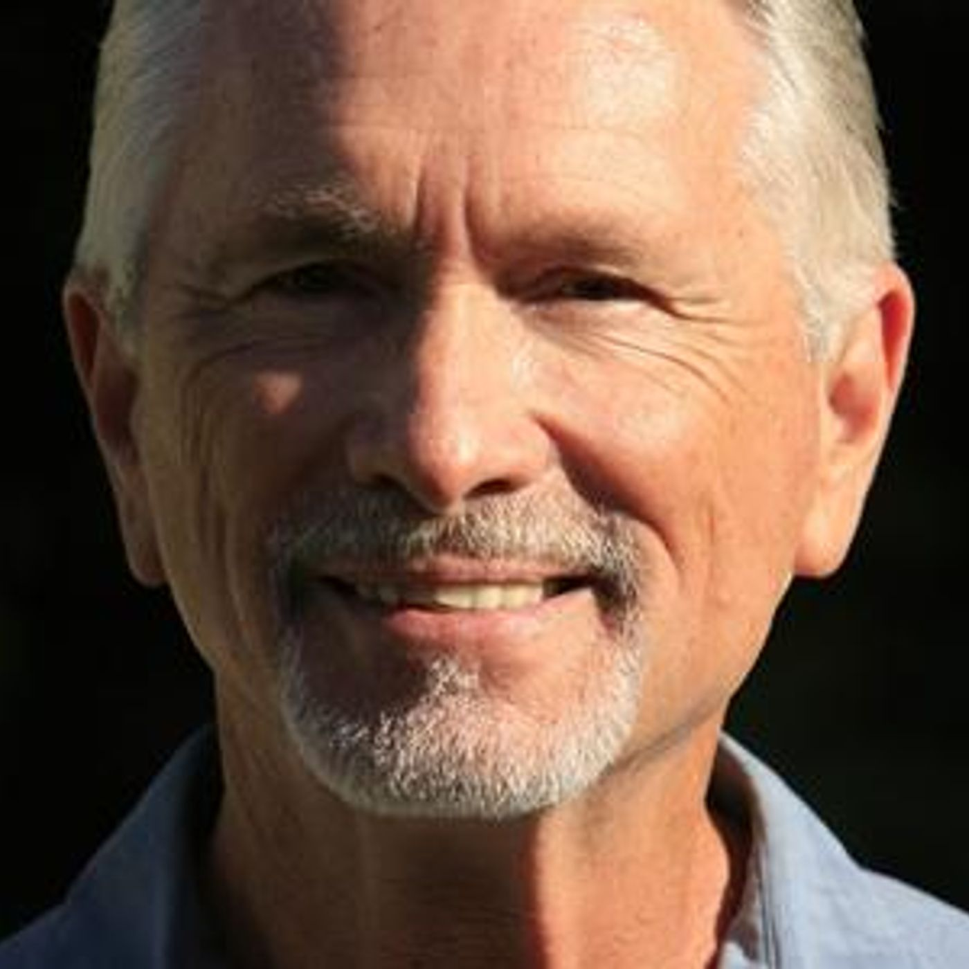Dave Bishop - Pathways to Independence