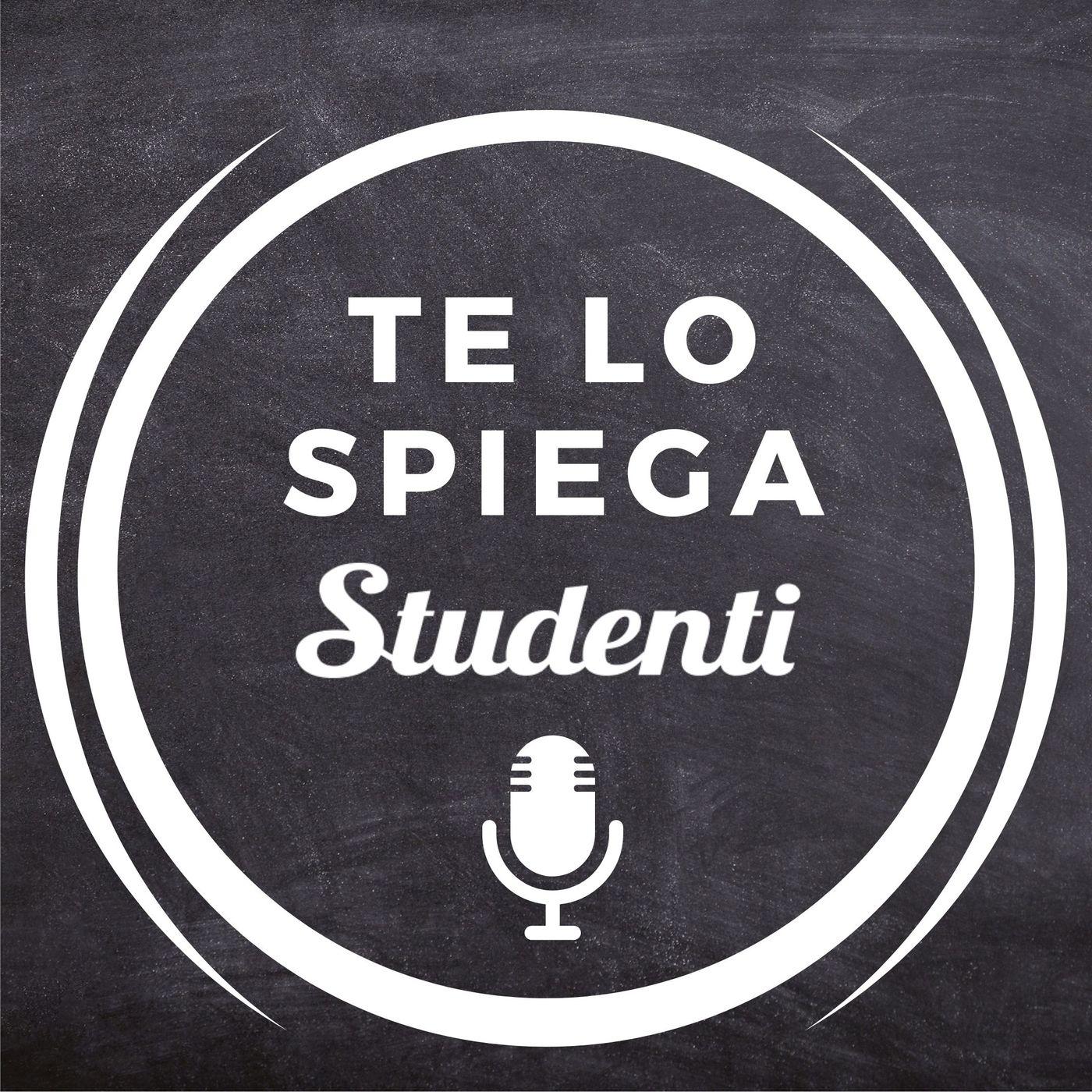 Te lo spiega Studenti: un unico canale per il tuo ripasso